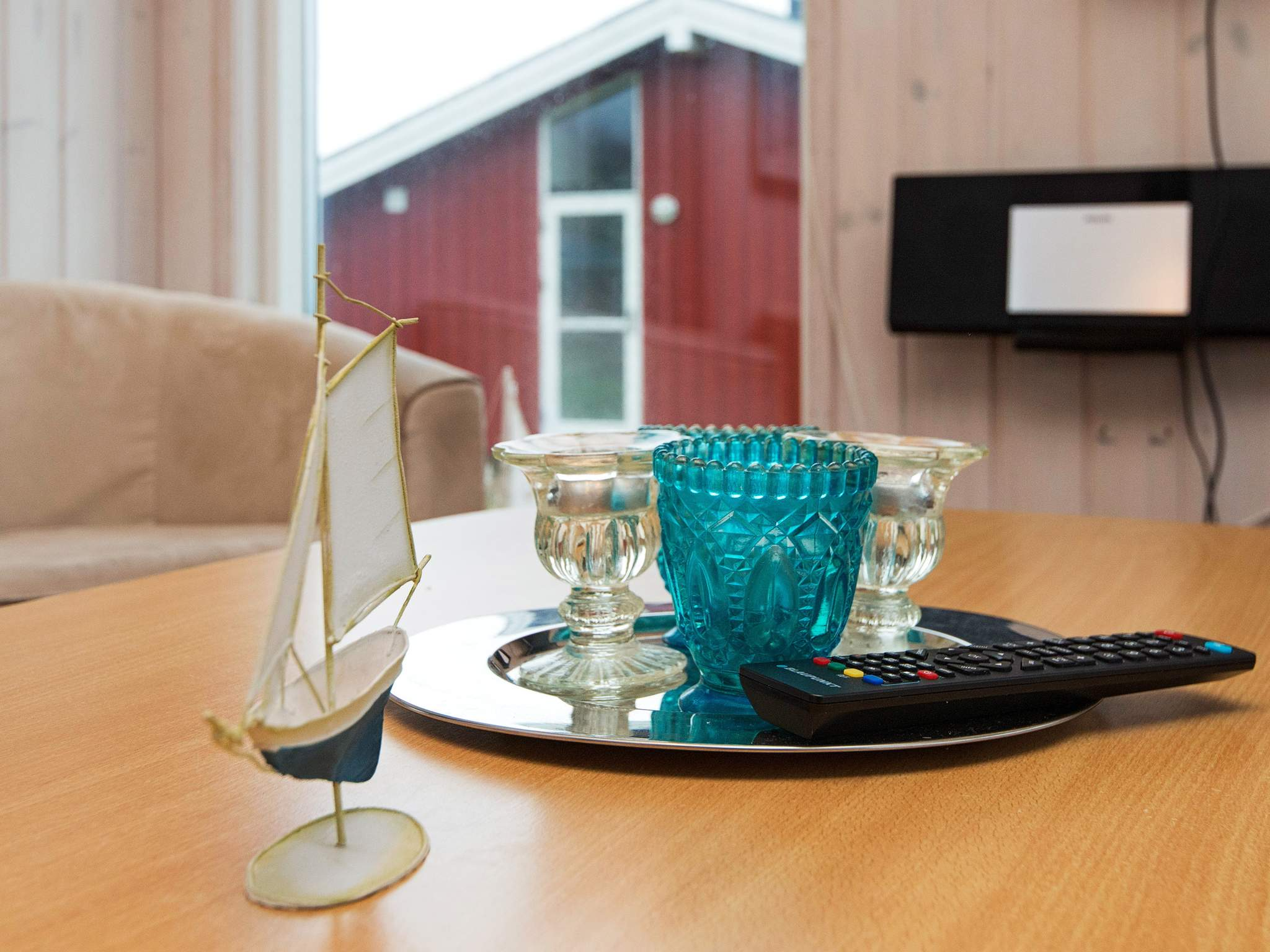 Ferienhaus Mommark (2355324), Mommark, , Südostjütland, Dänemark, Bild 8