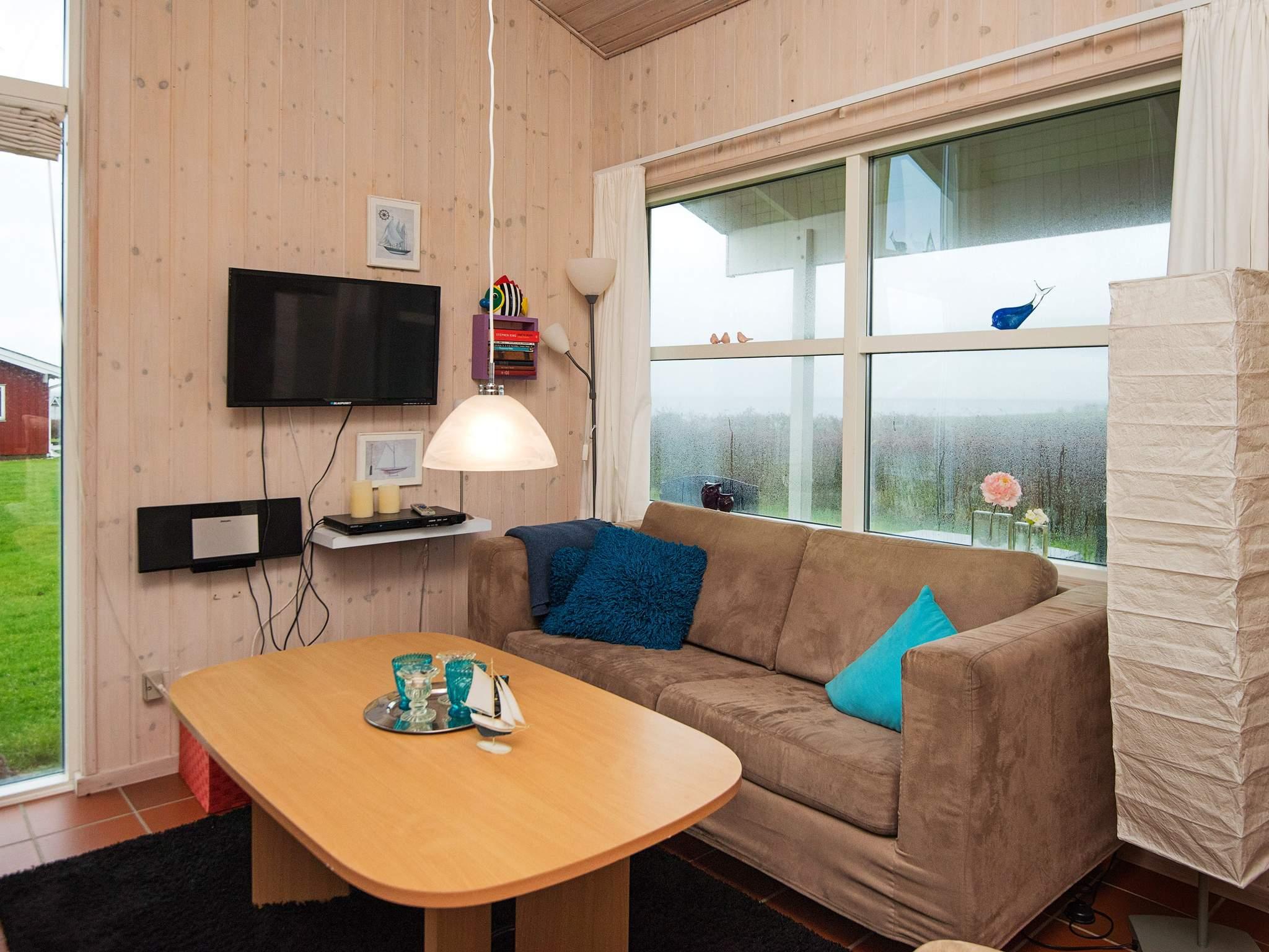 Ferienhaus Mommark (2355324), Mommark, , Südostjütland, Dänemark, Bild 9