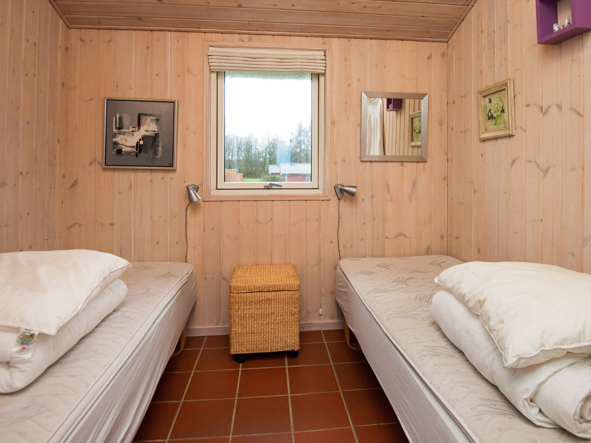 Ferienhaus Mommark (2355324), Mommark, , Südostjütland, Dänemark, Bild 3