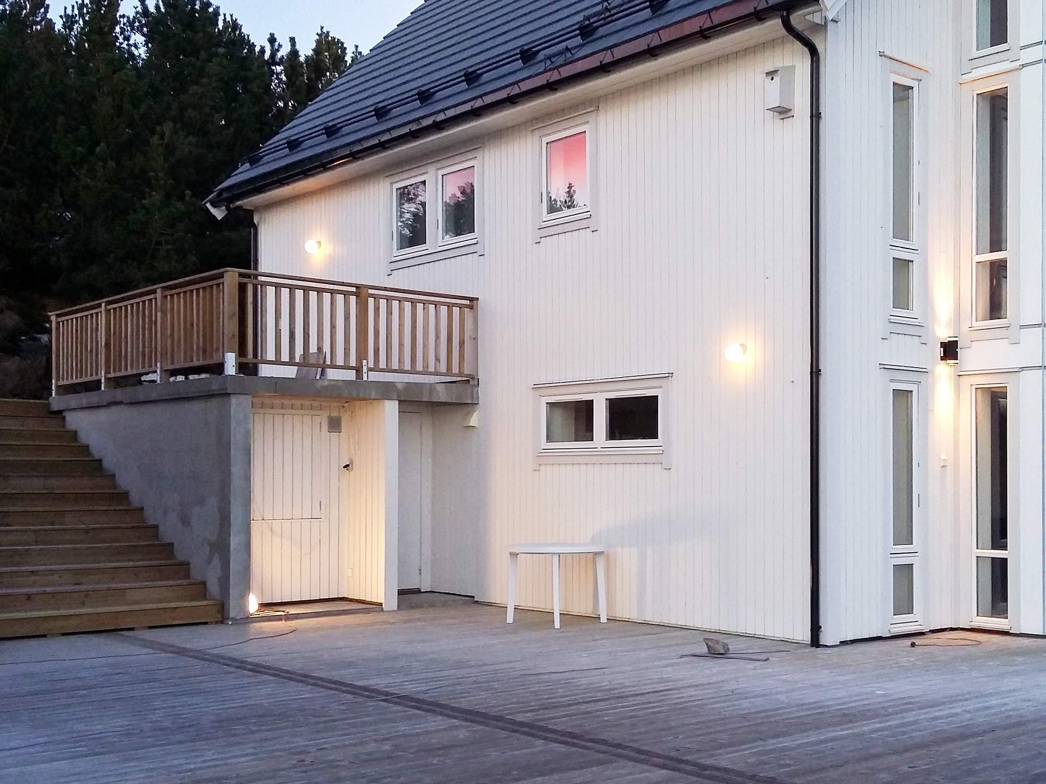 Ferienhaus Storesandøy (2355326), Bruhagen, More - Romsdal, Westnorwegen, Norwegen, Bild 26