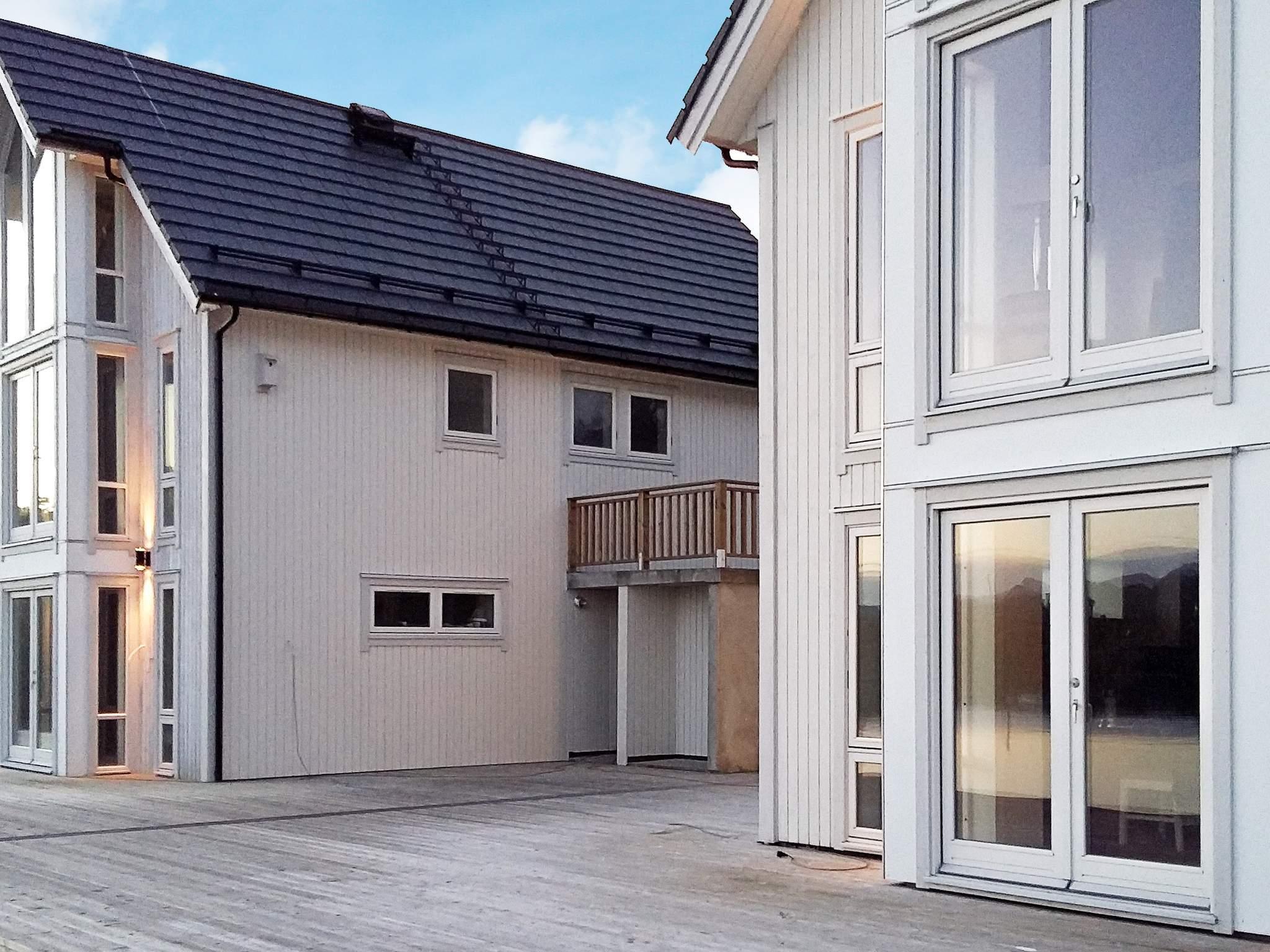 Ferienhaus Storesandøy (2355326), Bruhagen, More - Romsdal, Westnorwegen, Norwegen, Bild 28