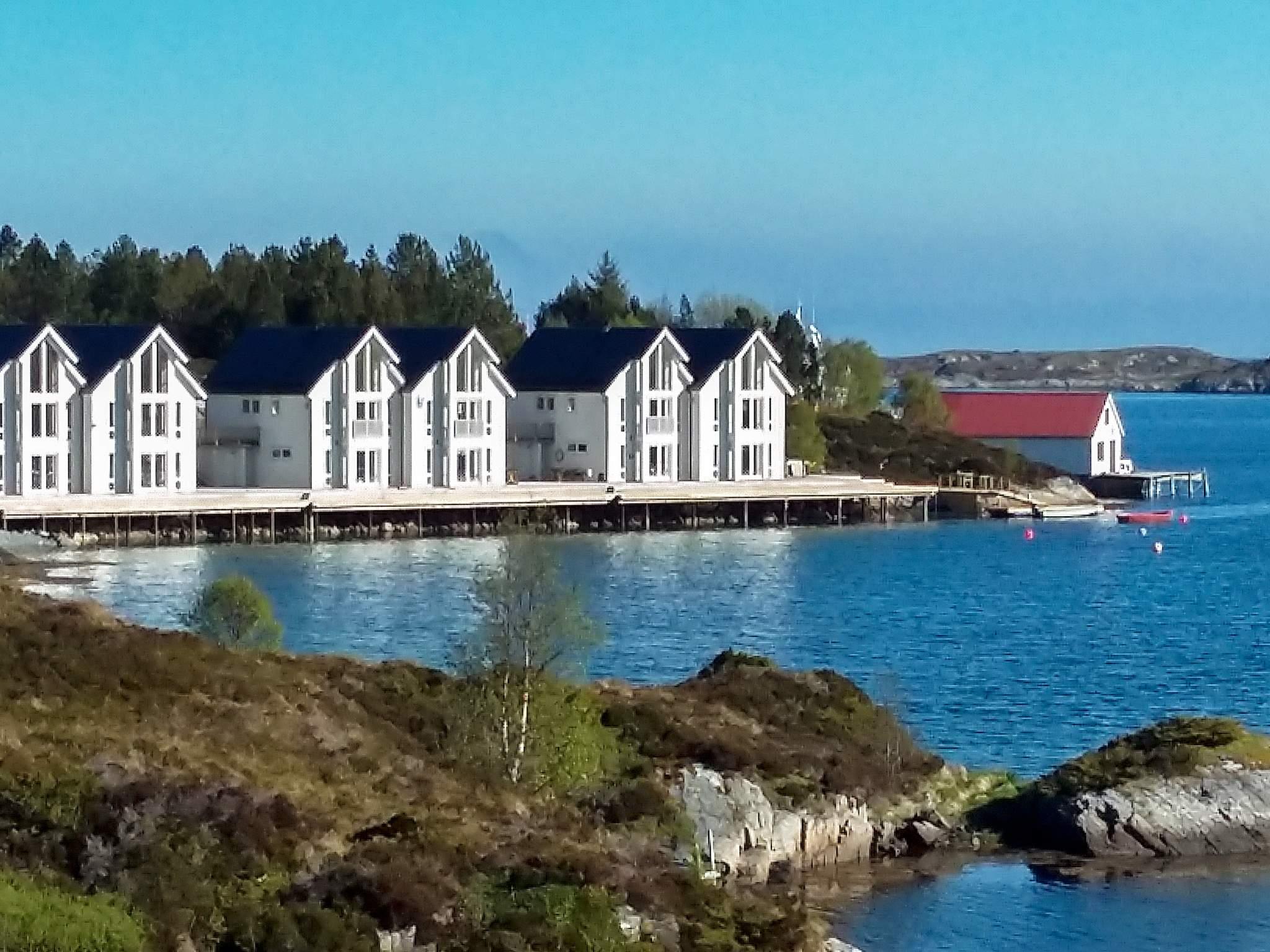 Ferienhaus Storesandøy (2355326), Bruhagen, More - Romsdal, Westnorwegen, Norwegen, Bild 29