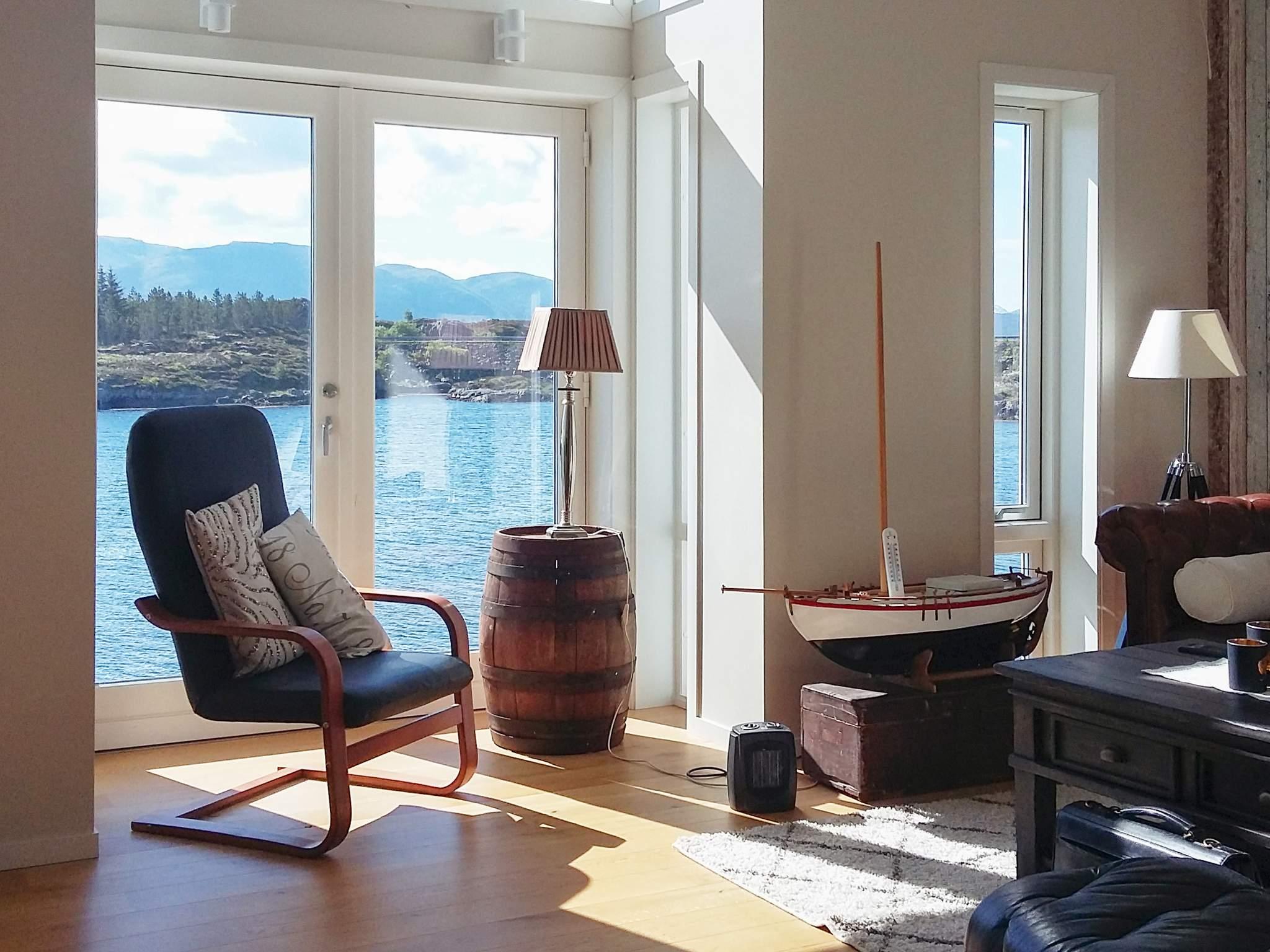 Ferienhaus Storesandøy (2355326), Bruhagen, More - Romsdal, Westnorwegen, Norwegen, Bild 4
