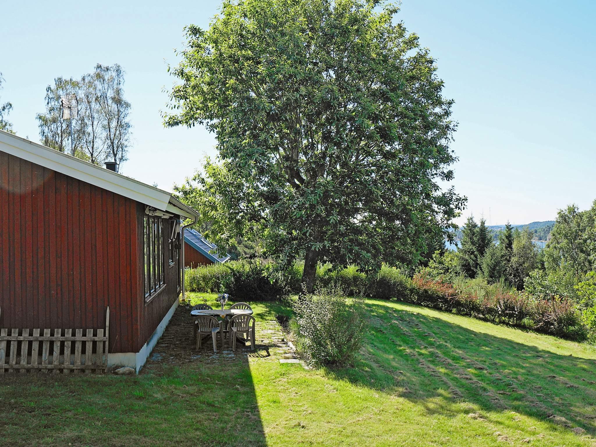 Holiday house Ljungskile (1702721), Ljungskile, Västra Götaland län, West Sweden, Sweden, picture 1