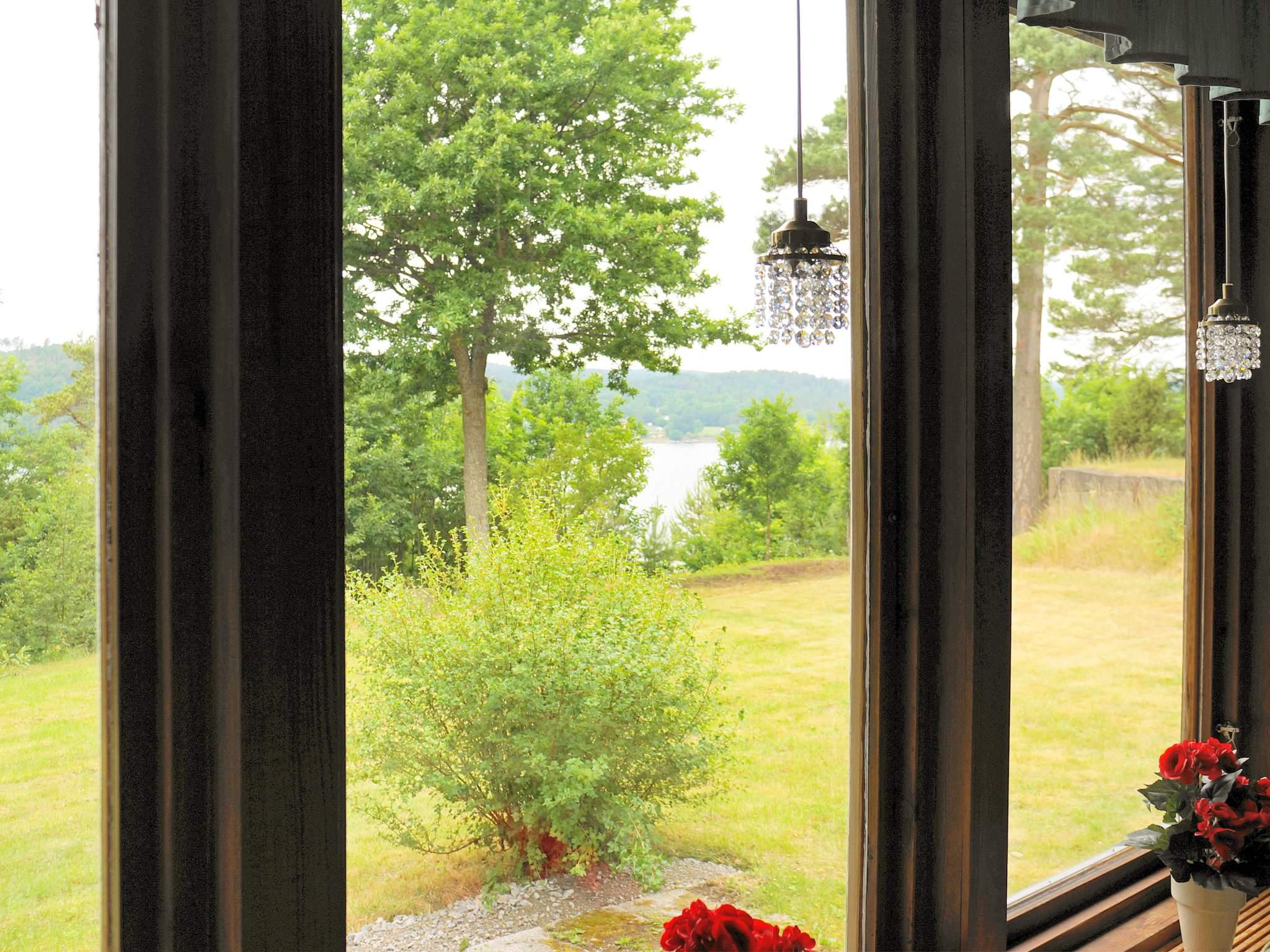 Holiday house Ljungskile (1702721), Ljungskile, Västra Götaland län, West Sweden, Sweden, picture 9