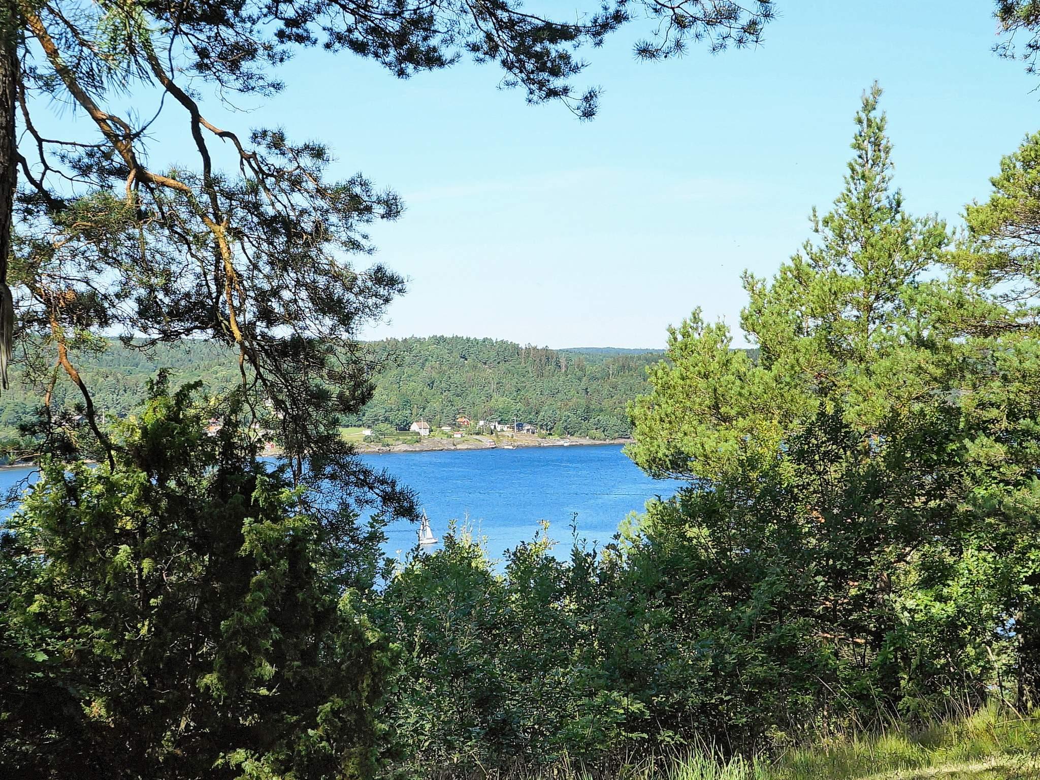 Holiday house Ljungskile (1702721), Ljungskile, Västra Götaland län, West Sweden, Sweden, picture 15