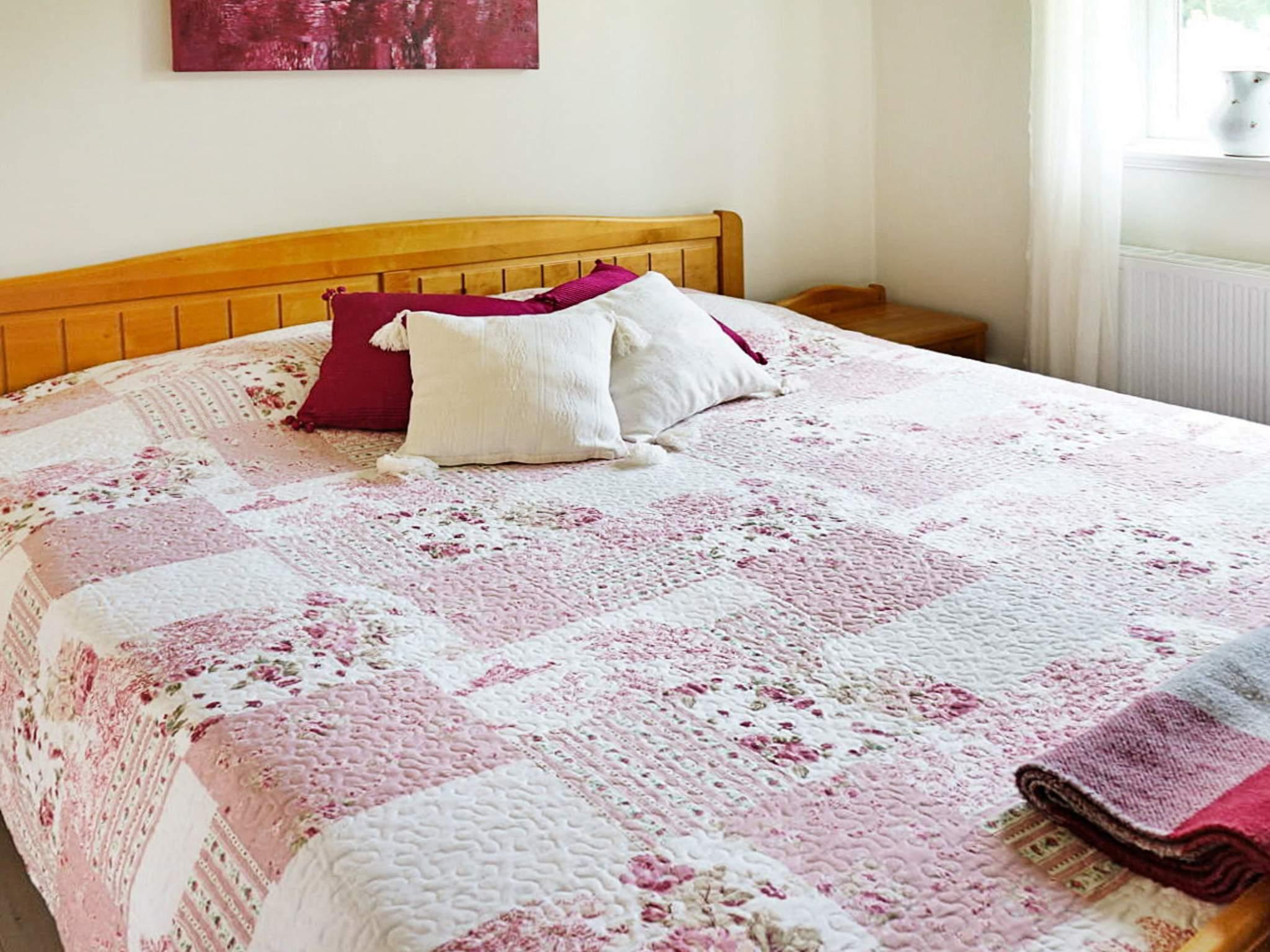 Ferienhaus 5 personen 3 schlafzimmer 110 m 2 wohnfläche