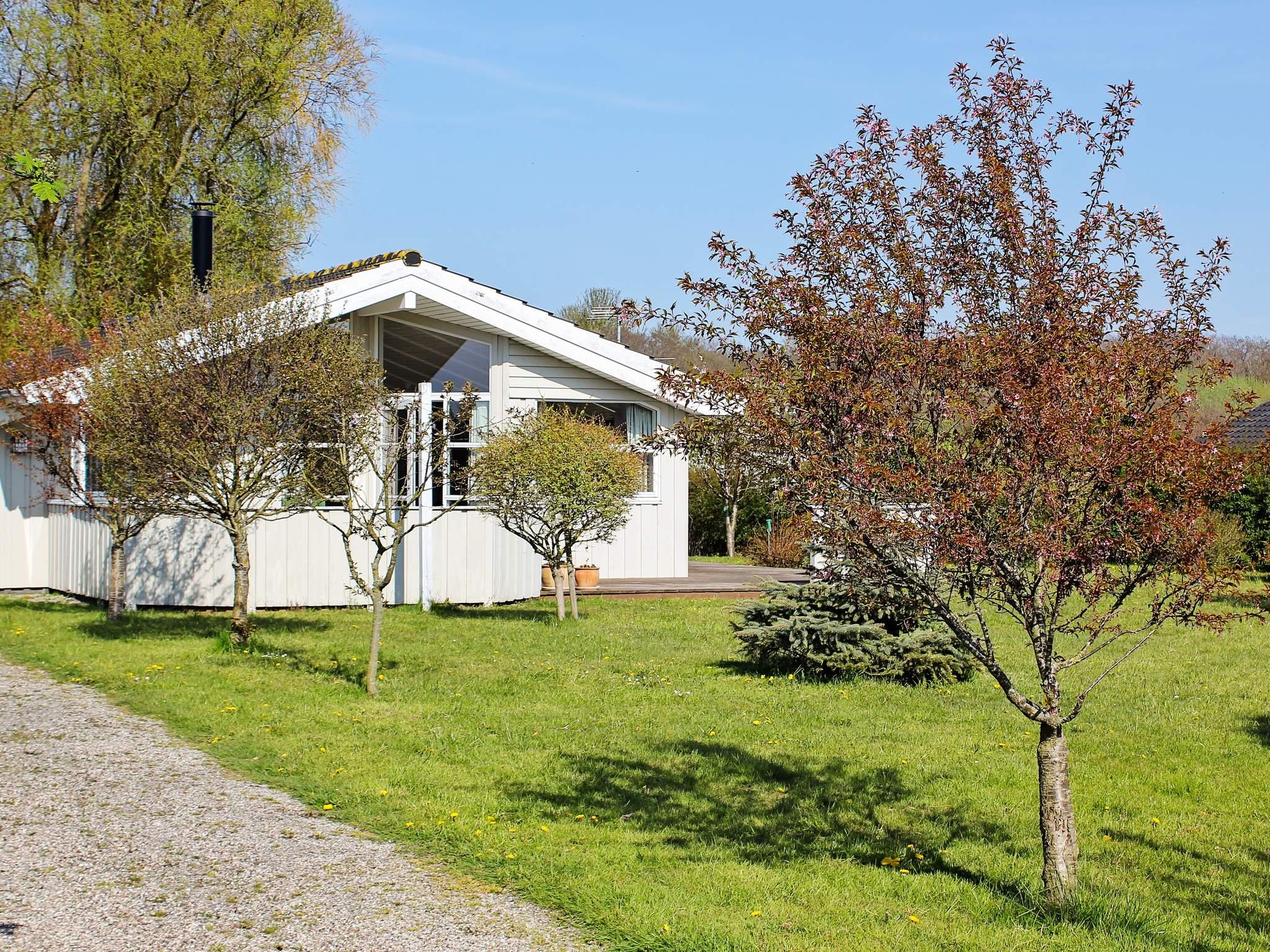 Ferienhaus Bisserup (1745346), Rude, , Westseeland, Dänemark, Bild 10