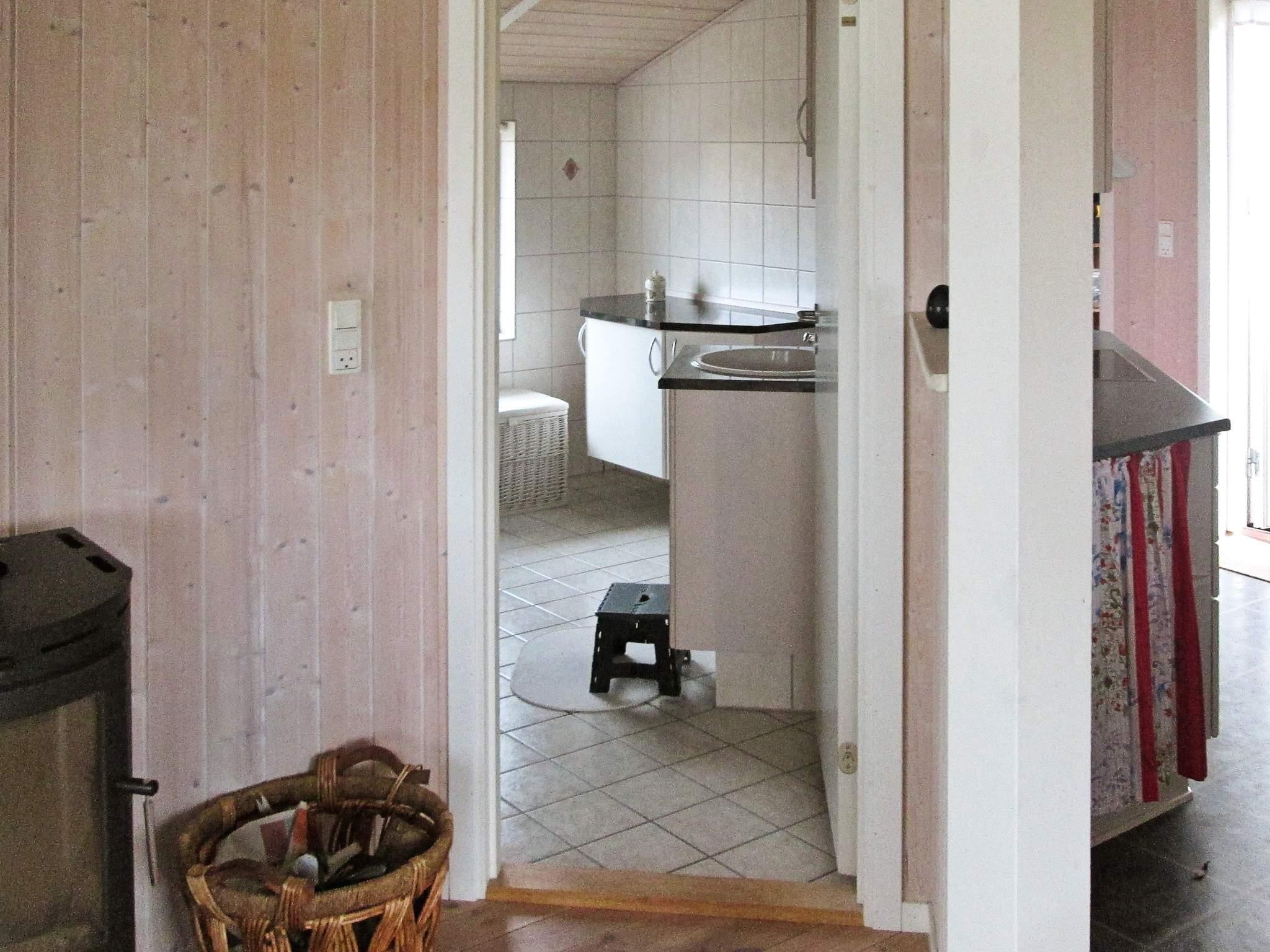 Ferienhaus Bisserup (1745346), Rude, , Westseeland, Dänemark, Bild 3