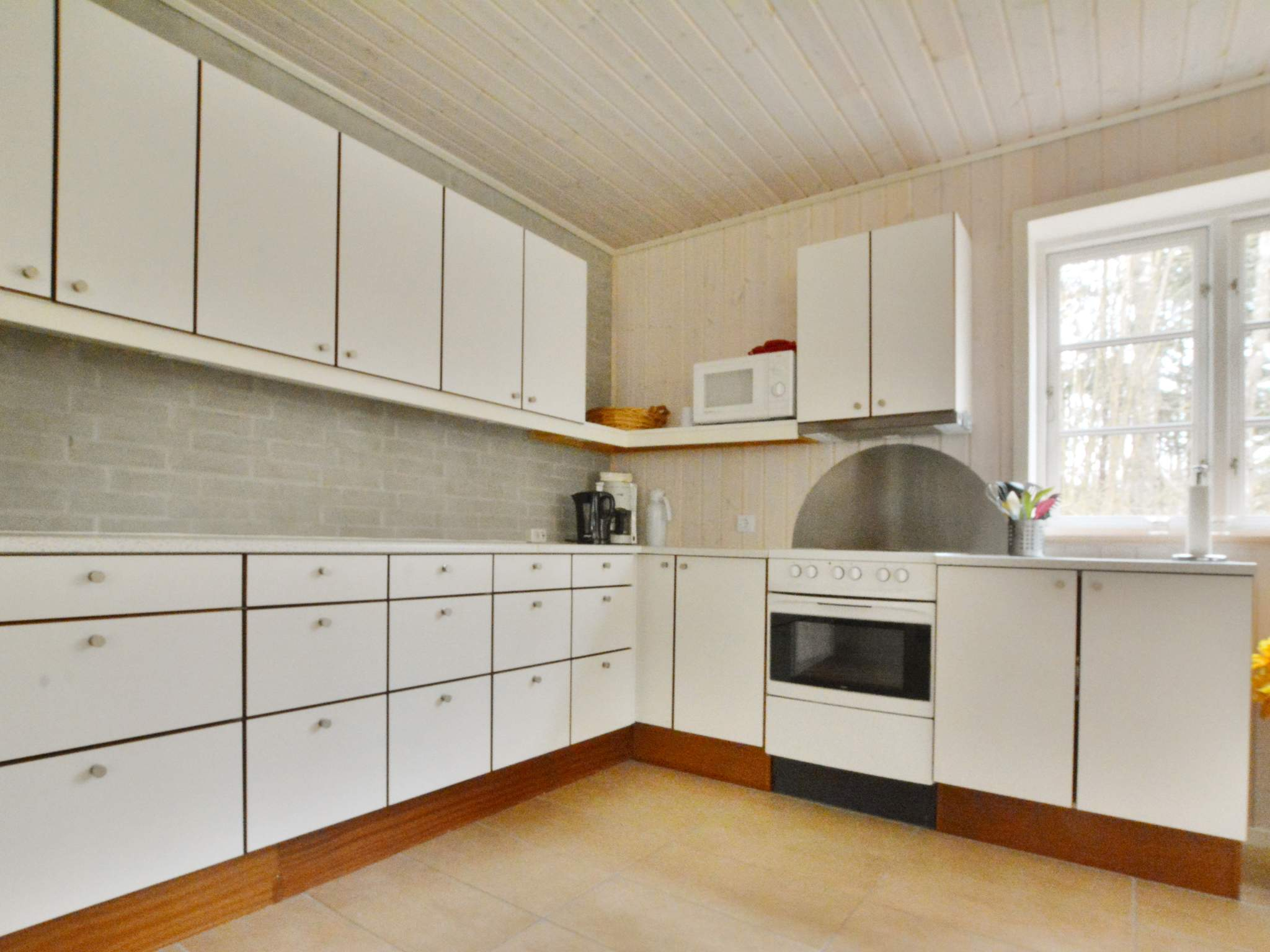 Holiday house Hjärnarp (1756281), Hjärnarp, Skane län, South Sweden, Sweden, picture 8