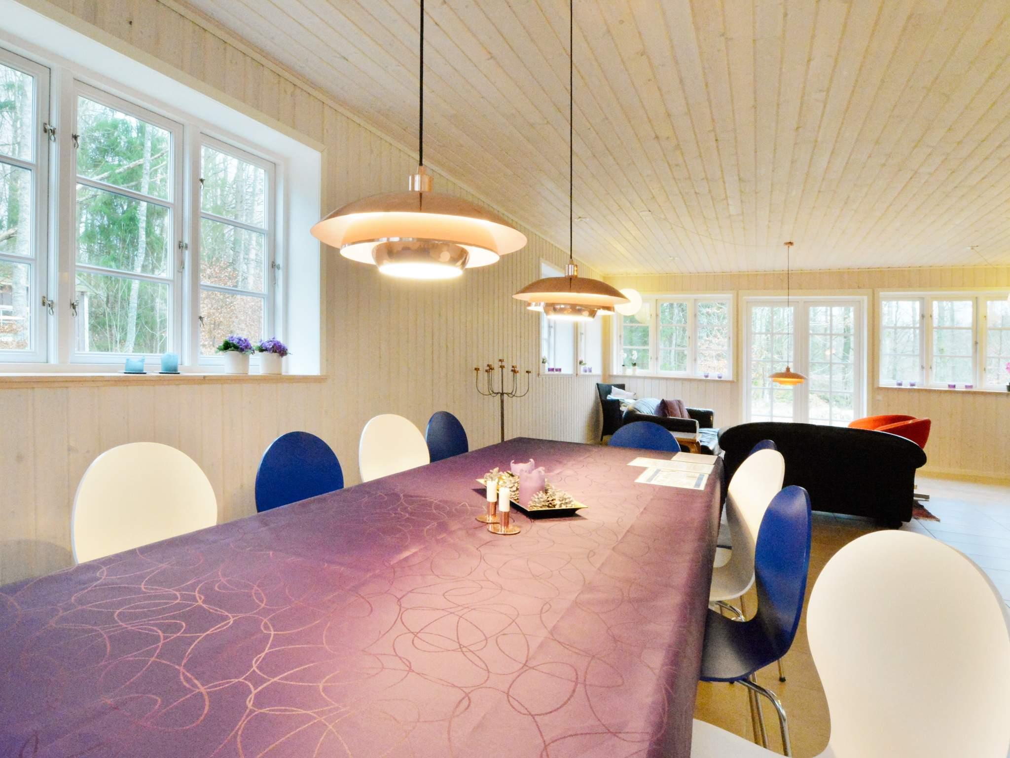 Holiday house Hjärnarp (1756281), Hjärnarp, Skane län, South Sweden, Sweden, picture 5