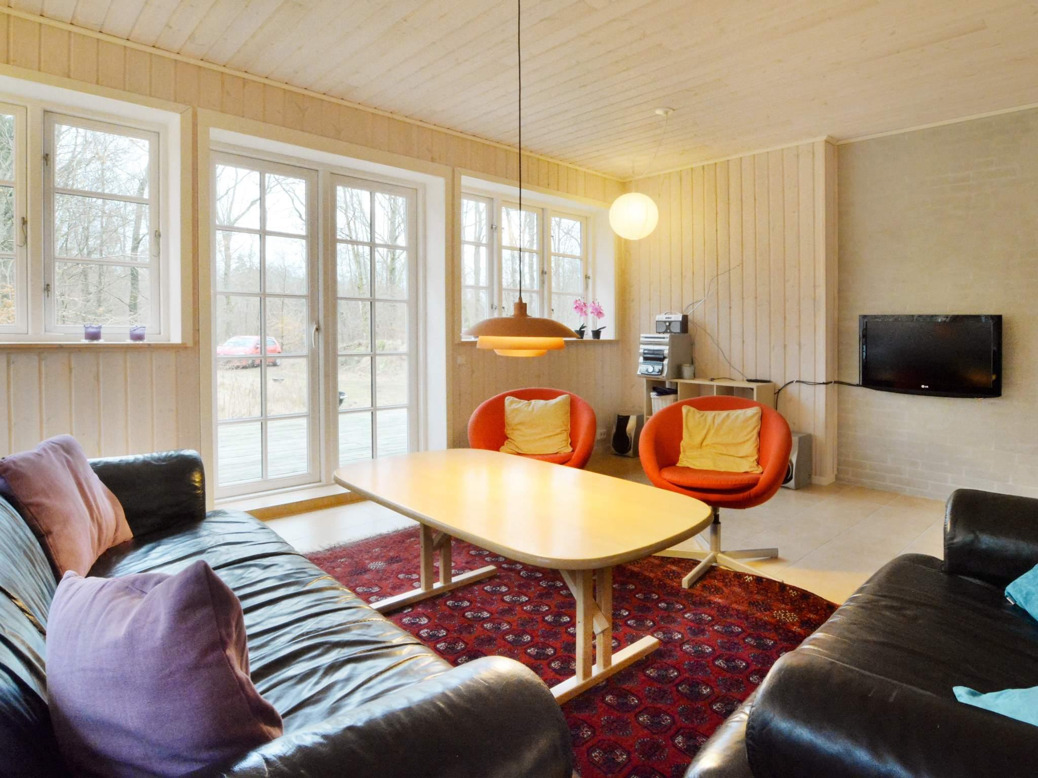 Holiday house Hjärnarp (1756281), Hjärnarp, Skane län, South Sweden, Sweden, picture 2