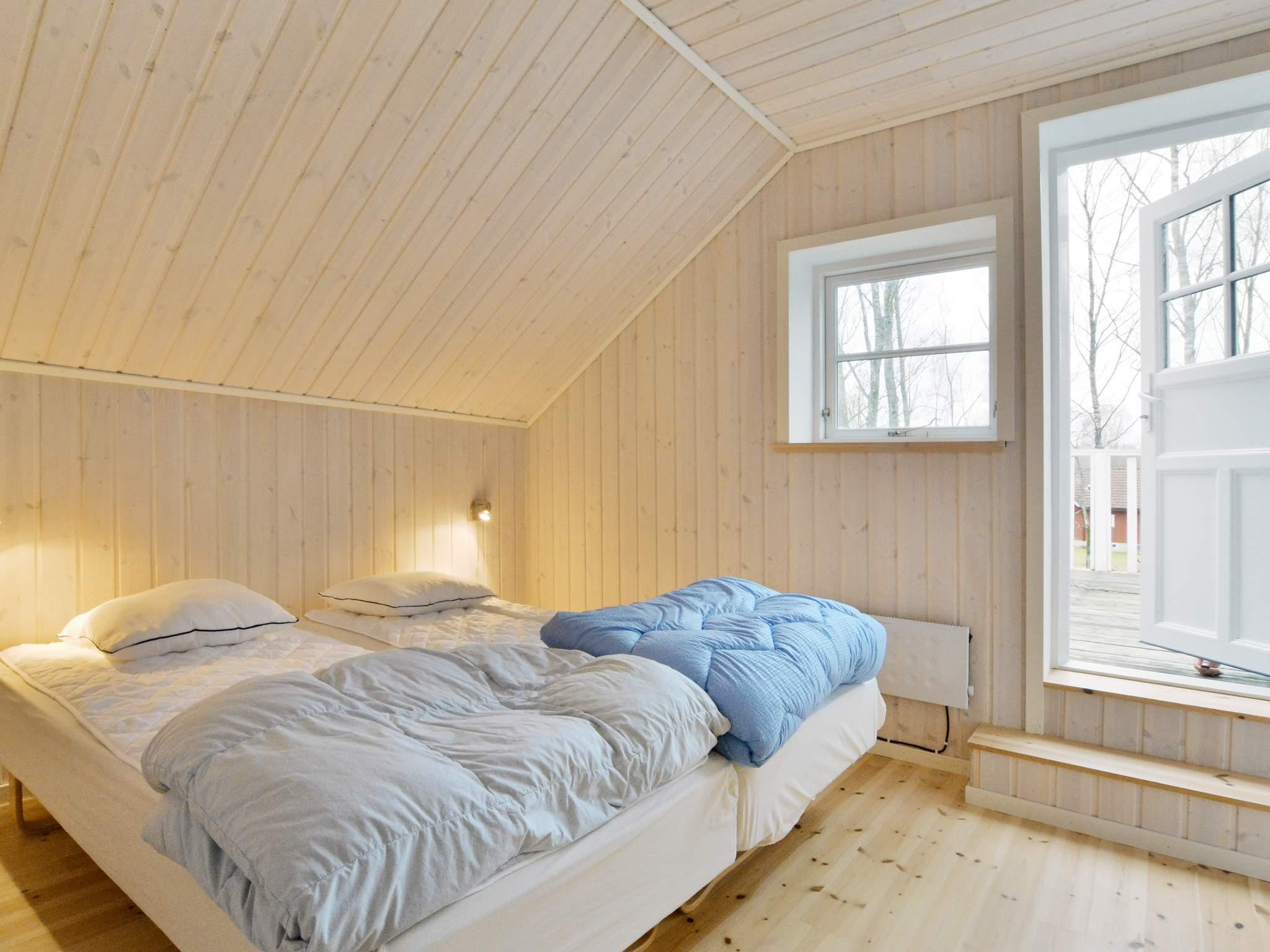 Holiday house Hjärnarp (1756281), Hjärnarp, Skane län, South Sweden, Sweden, picture 13