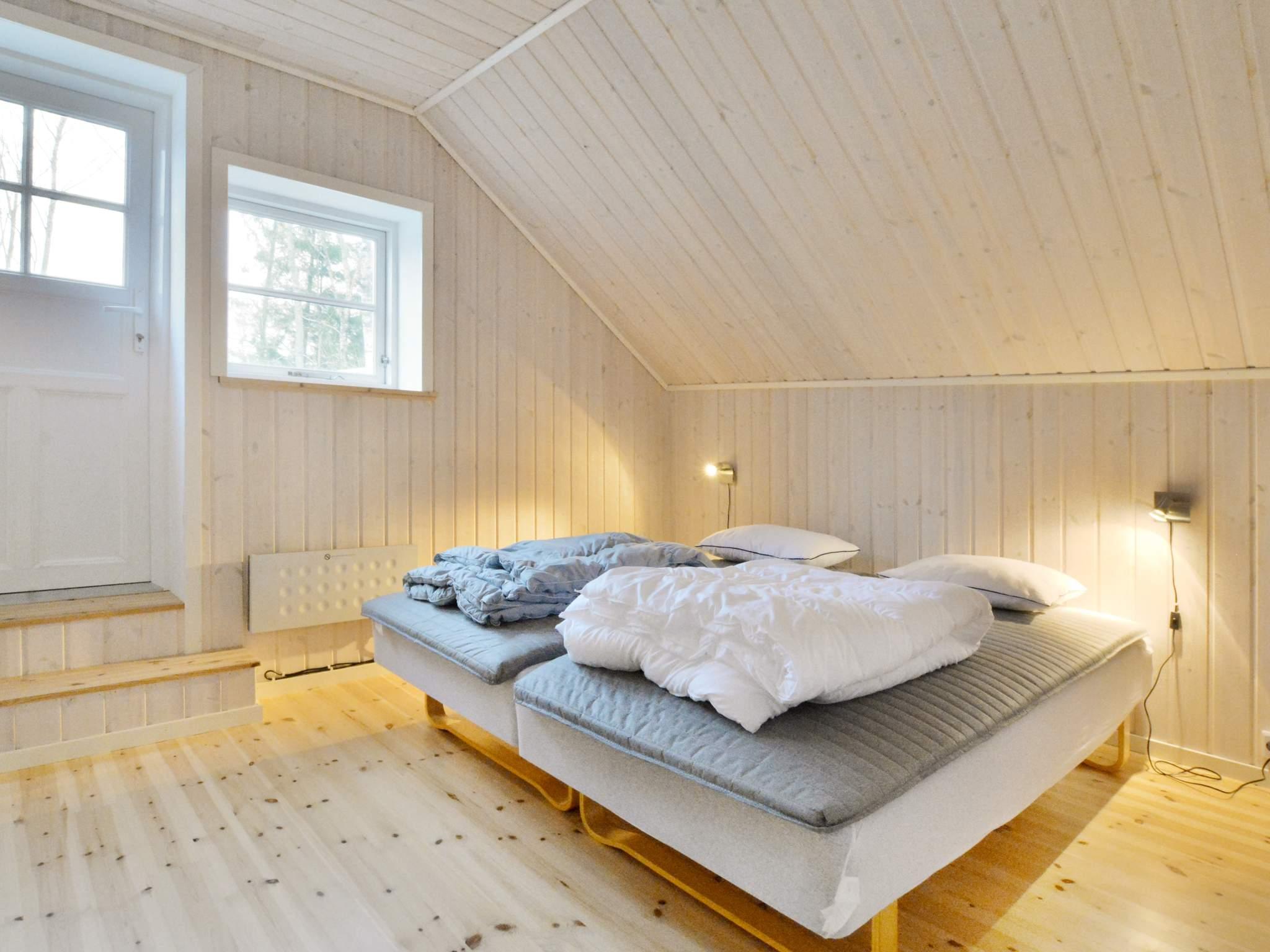 Holiday house Hjärnarp (1756281), Hjärnarp, Skane län, South Sweden, Sweden, picture 14