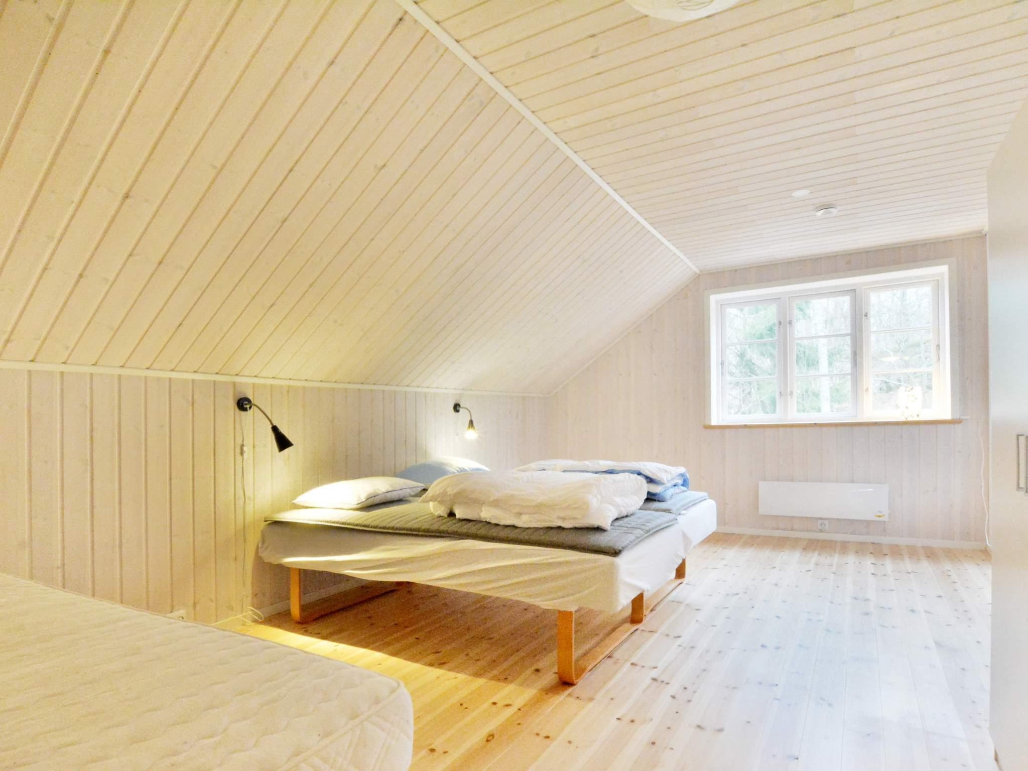 Holiday house Hjärnarp (1756281), Hjärnarp, Skane län, South Sweden, Sweden, picture 15