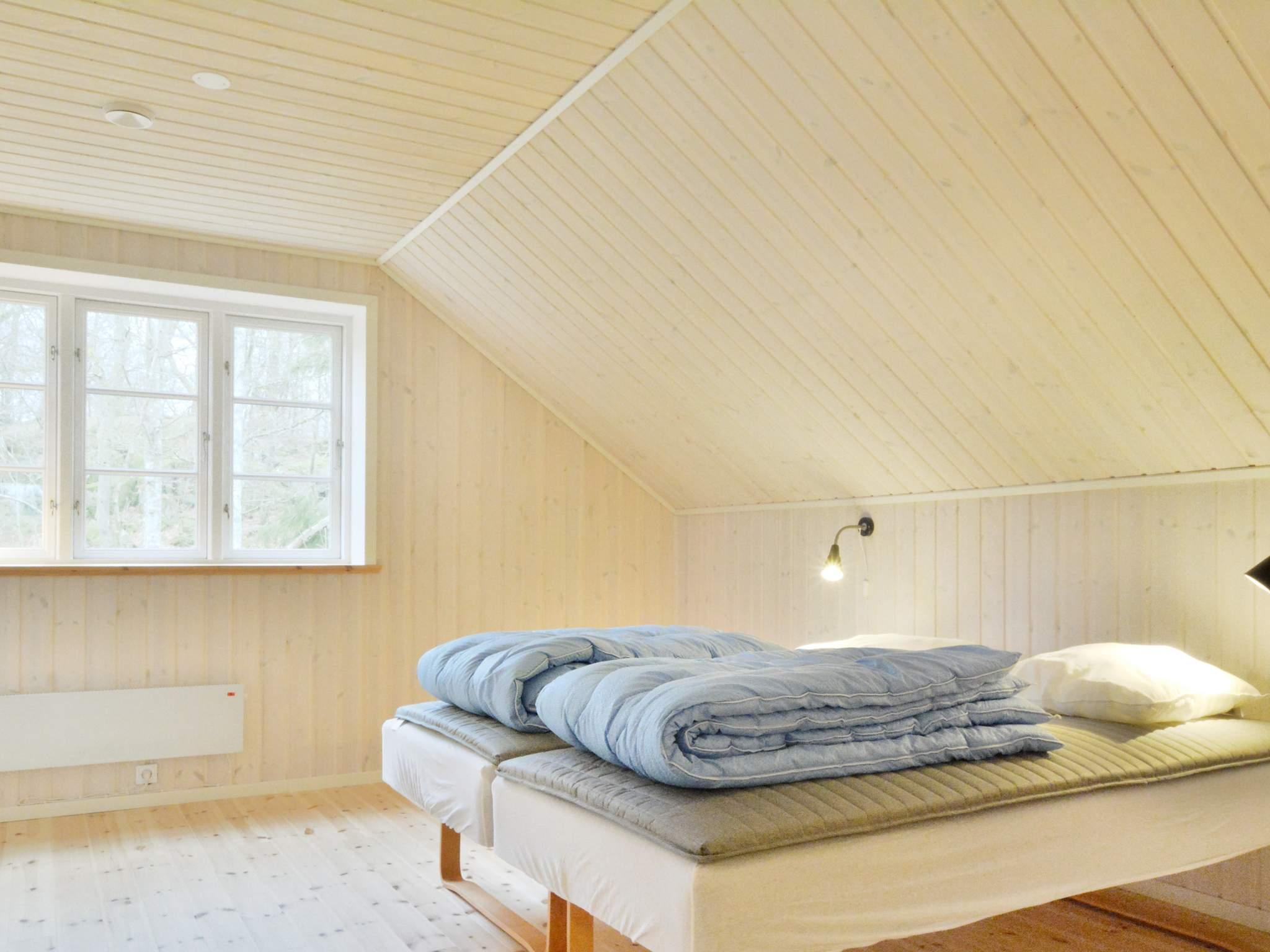 Holiday house Hjärnarp (1756281), Hjärnarp, Skane län, South Sweden, Sweden, picture 16