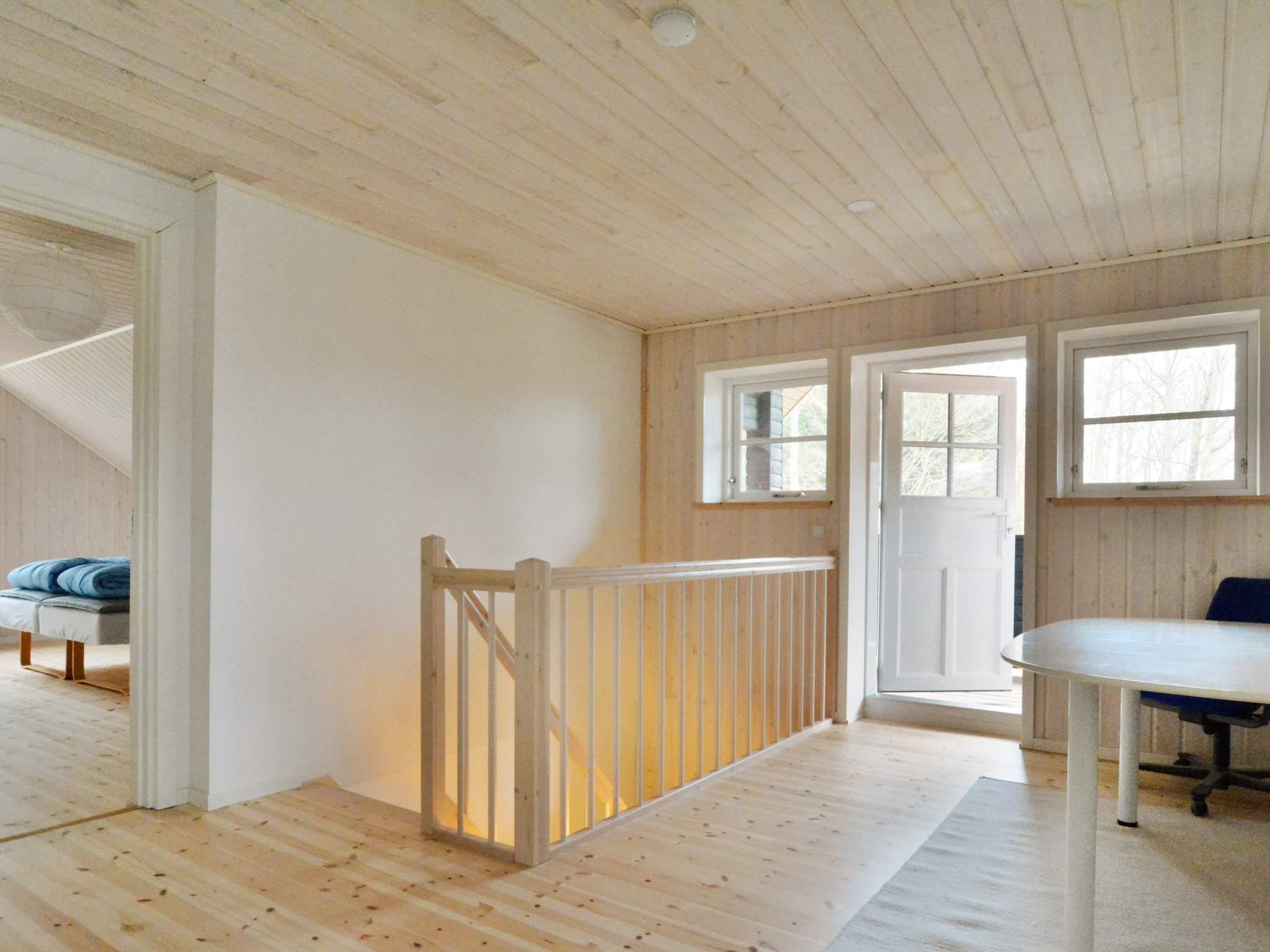 Holiday house Hjärnarp (1756281), Hjärnarp, Skane län, South Sweden, Sweden, picture 11