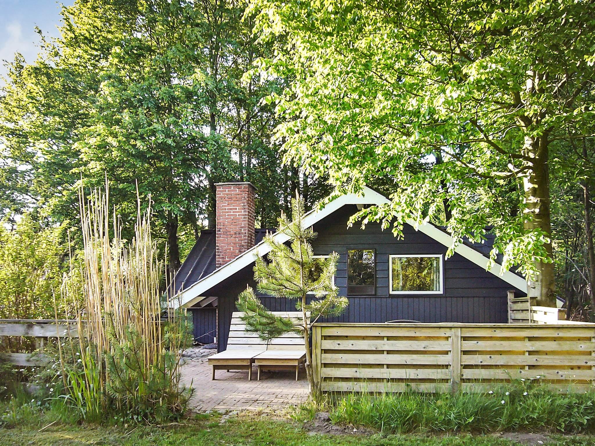 Ferienhaus Arrild (87647), Arrild, , Südwestjütland, Dänemark, Bild 4