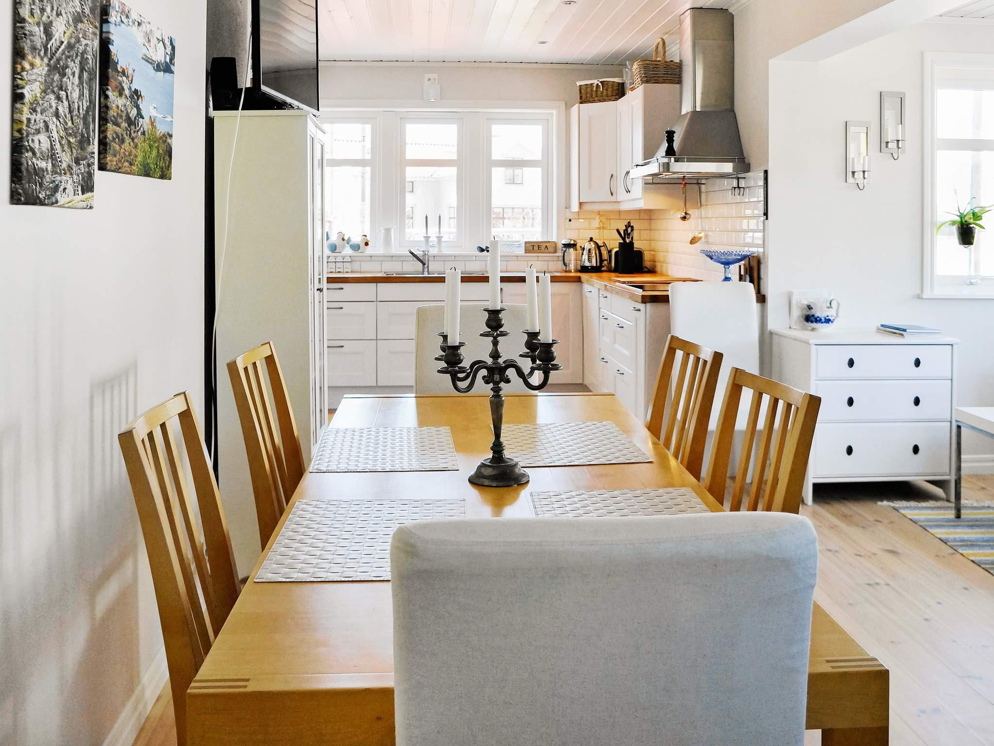 Holiday house Tjörn/Dyrön (1910081), Dyrön, Västra Götaland län, West Sweden, Sweden, picture 4