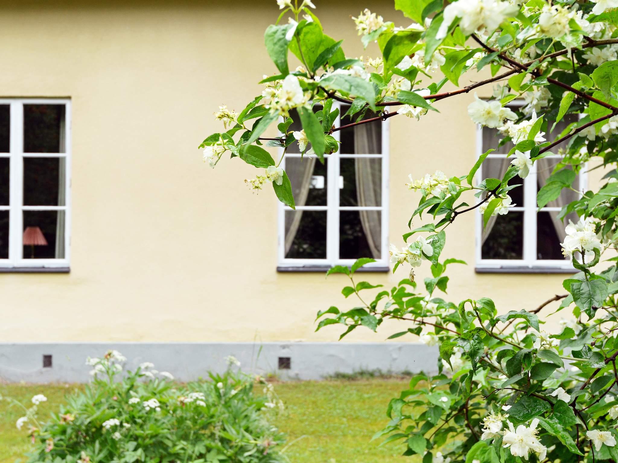 Ferienhaus Eskilstuna (746803), Lista, Södermanlands län, Mittelschweden, Schweden, Bild 27