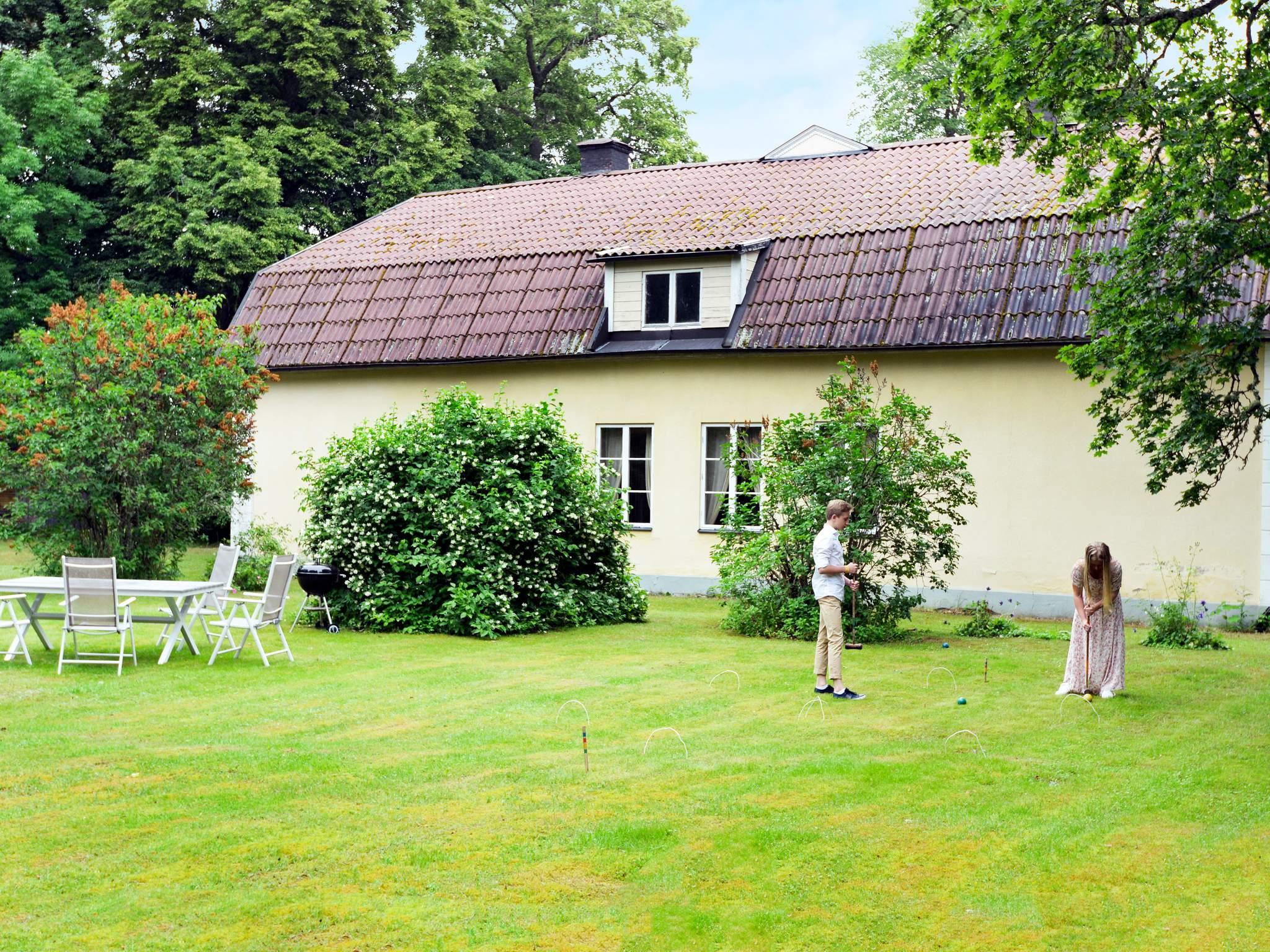 Ferienhaus Eskilstuna (746803), Lista, Södermanlands län, Mittelschweden, Schweden, Bild 1