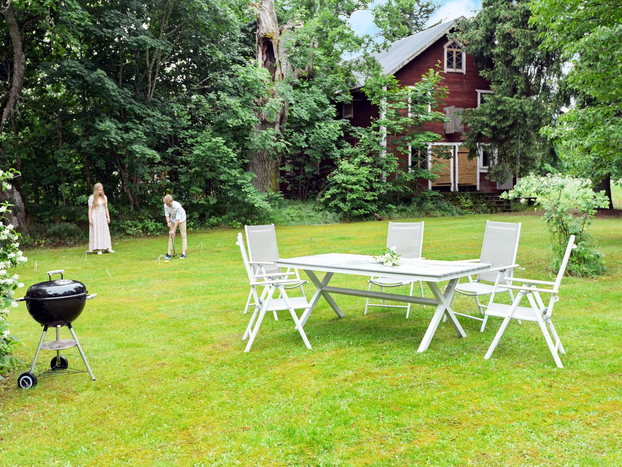 Ferienhaus Eskilstuna (746803), Lista, Södermanlands län, Mittelschweden, Schweden, Bild 26