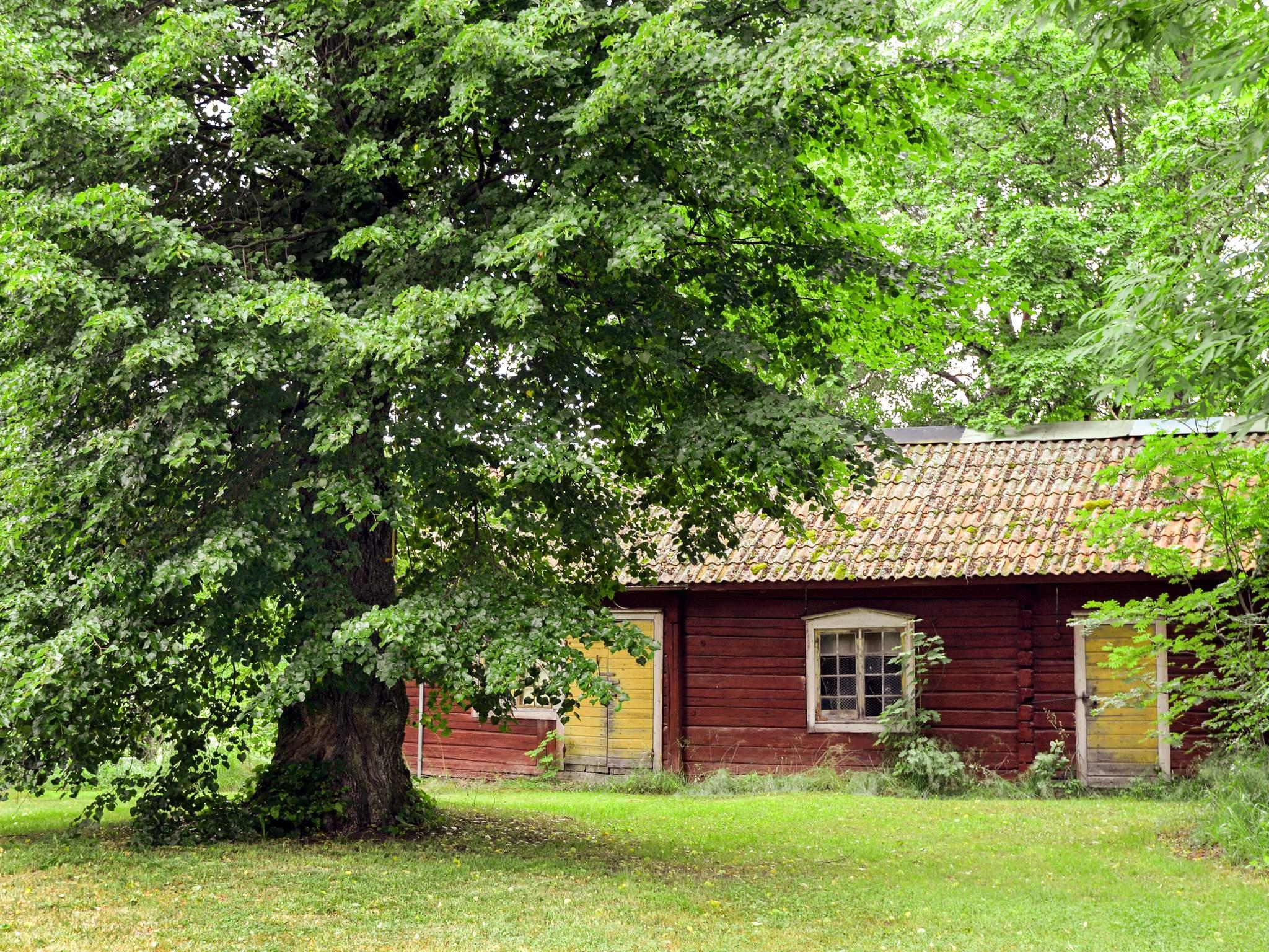 Ferienhaus Eskilstuna (746803), Lista, Södermanlands län, Mittelschweden, Schweden, Bild 29