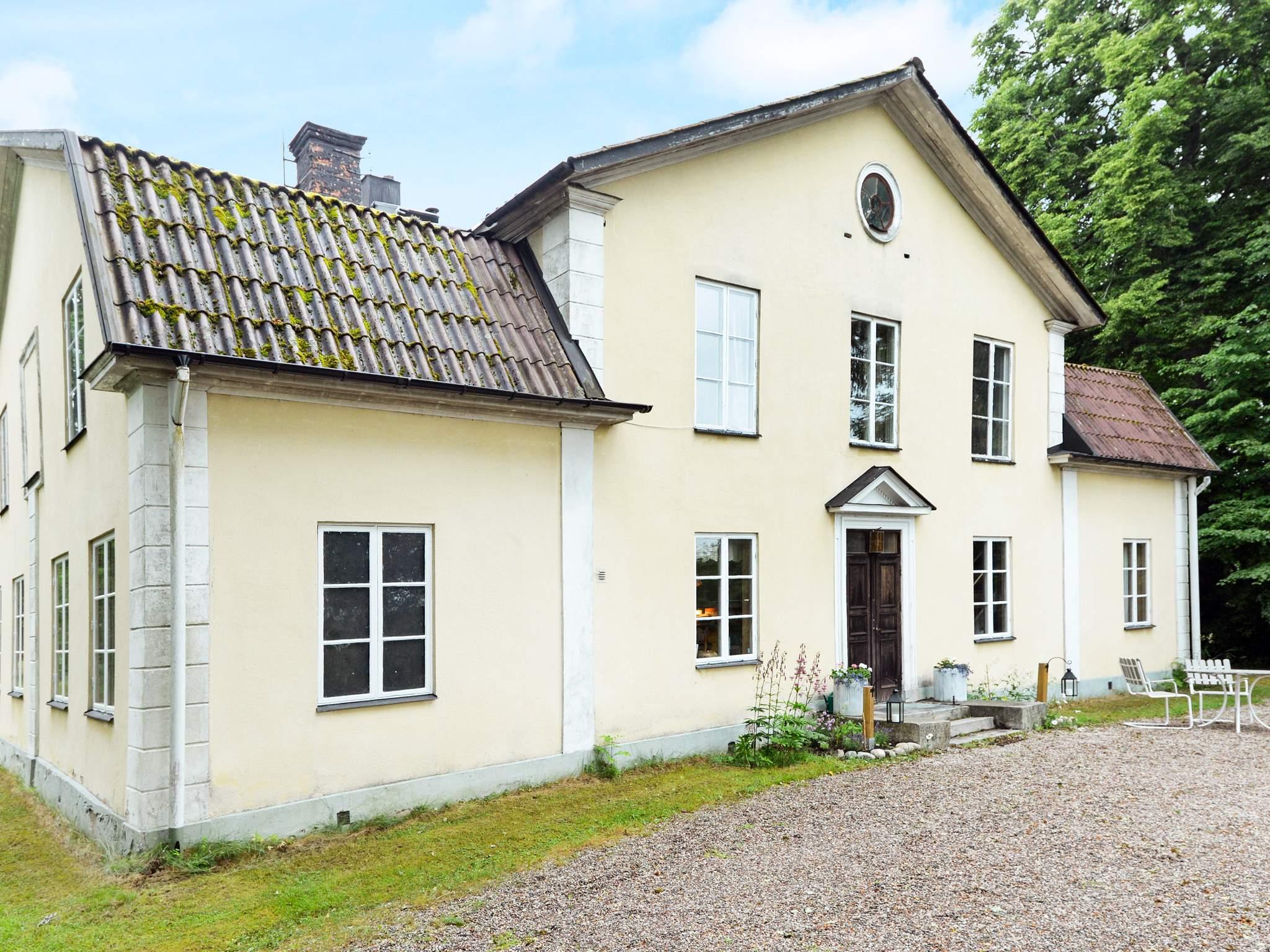 Ferienhaus Eskilstuna (746803), Lista, Södermanlands län, Mittelschweden, Schweden, Bild 30