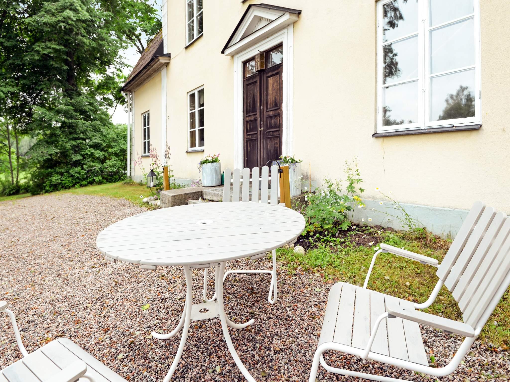 Ferienhaus Eskilstuna (746803), Lista, Södermanlands län, Mittelschweden, Schweden, Bild 31
