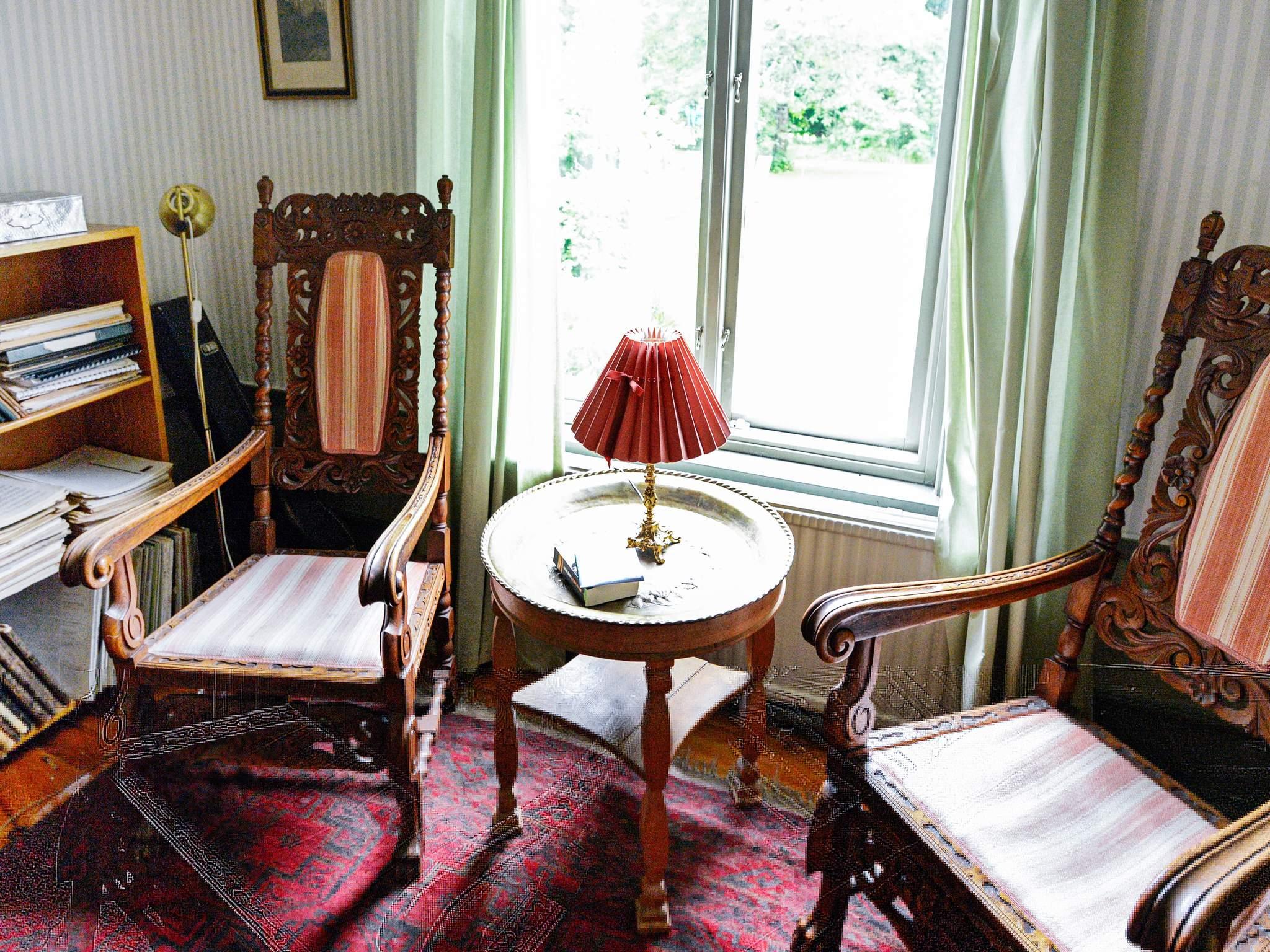 Ferienhaus Eskilstuna (746803), Lista, Södermanlands län, Mittelschweden, Schweden, Bild 3