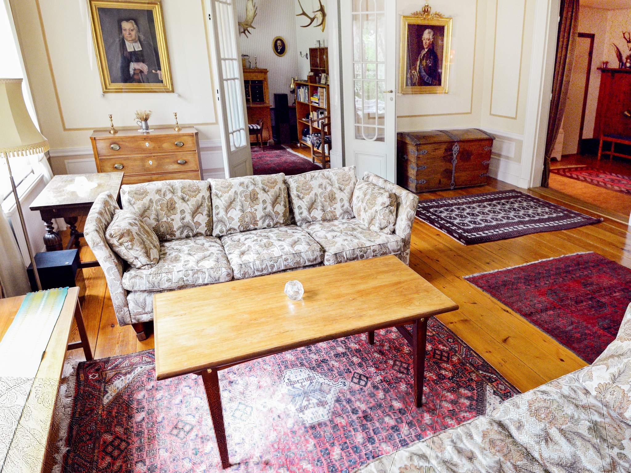 Ferienhaus Eskilstuna (746803), Lista, Södermanlands län, Mittelschweden, Schweden, Bild 5