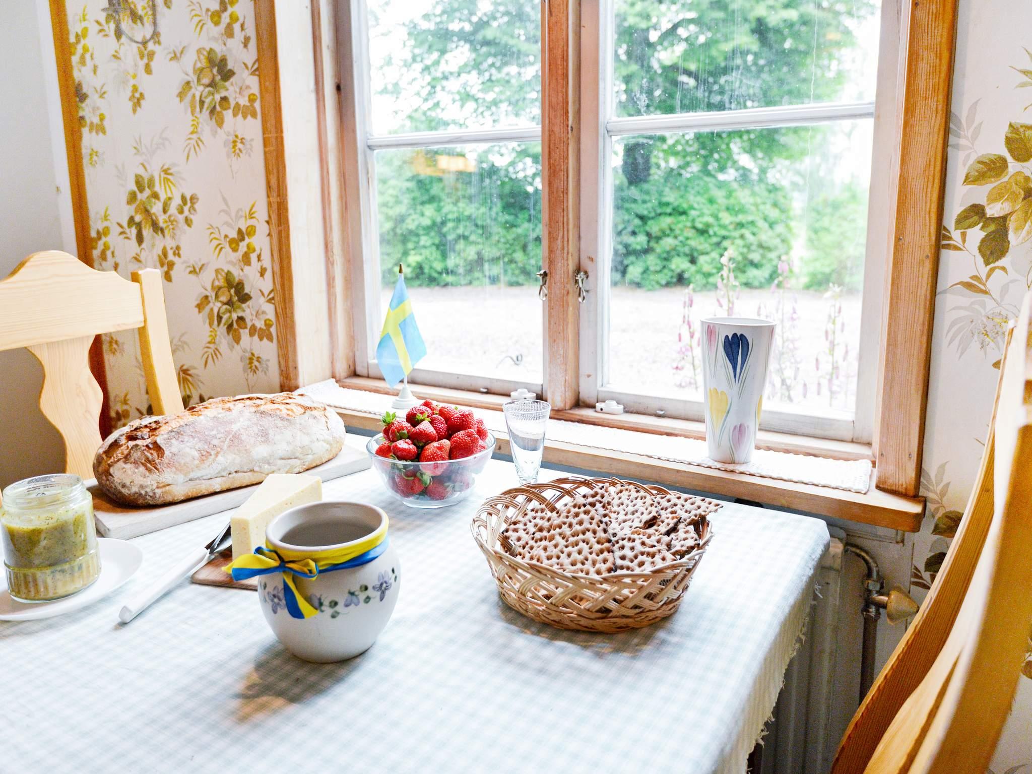Ferienhaus Eskilstuna (746803), Lista, Södermanlands län, Mittelschweden, Schweden, Bild 7