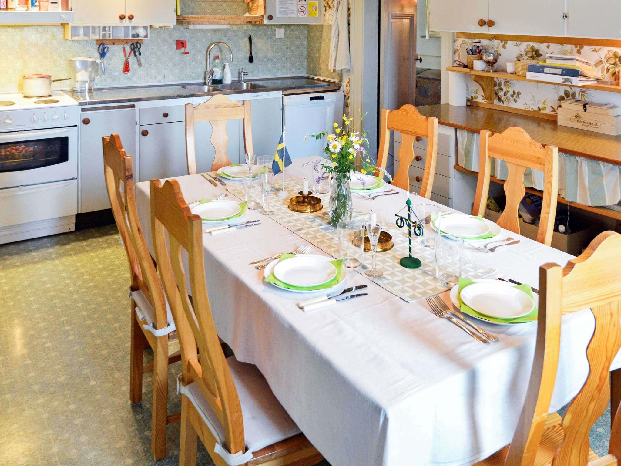 Ferienhaus Eskilstuna (746803), Lista, Södermanlands län, Mittelschweden, Schweden, Bild 2