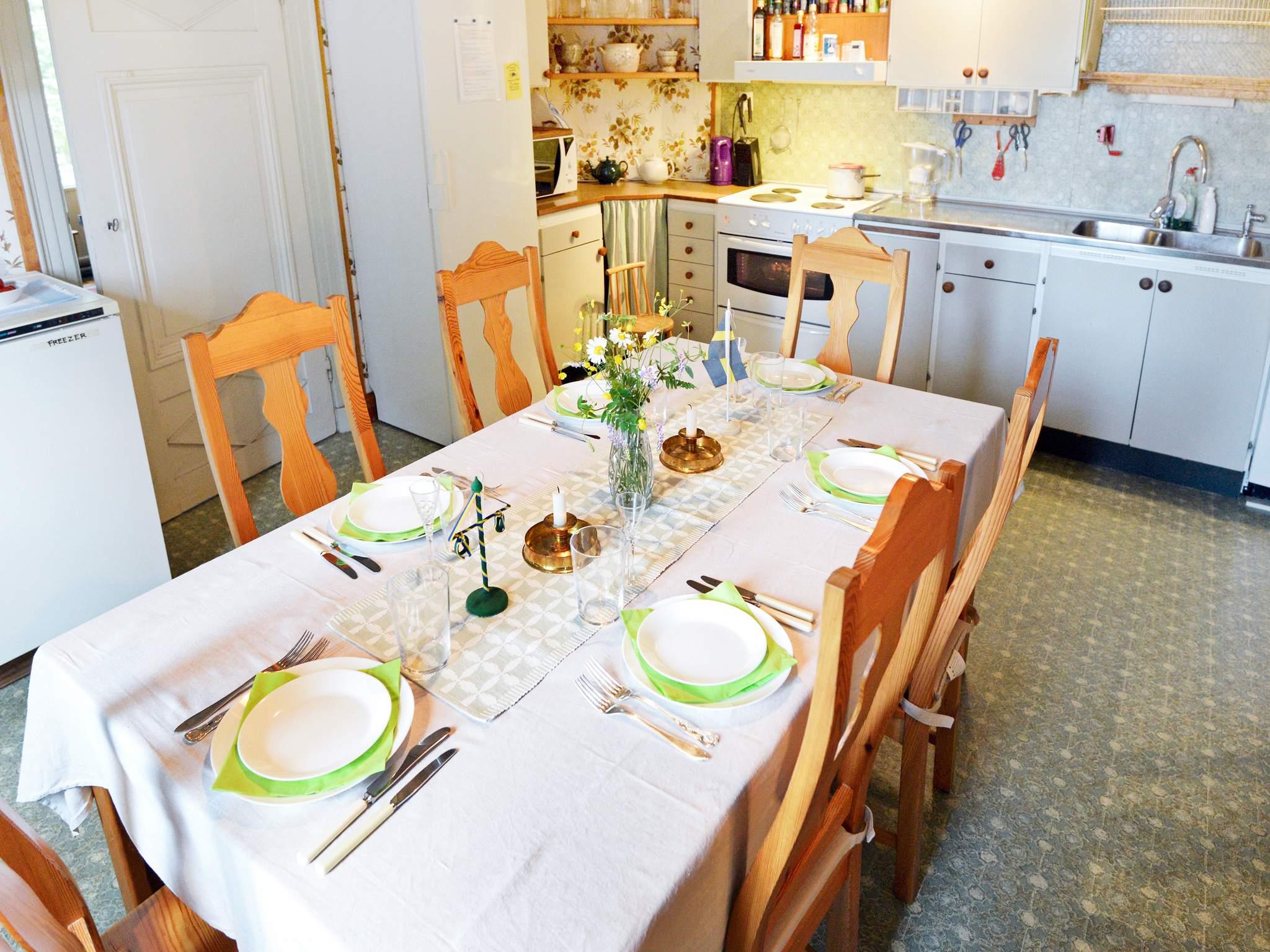 Ferienhaus Eskilstuna (746803), Lista, Södermanlands län, Mittelschweden, Schweden, Bild 8