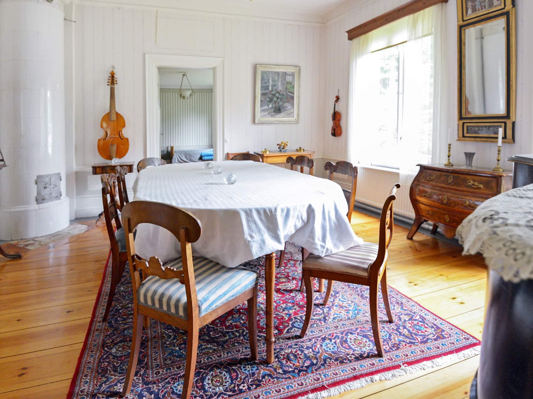 Ferienhaus Eskilstuna (746803), Lista, Södermanlands län, Mittelschweden, Schweden, Bild 9