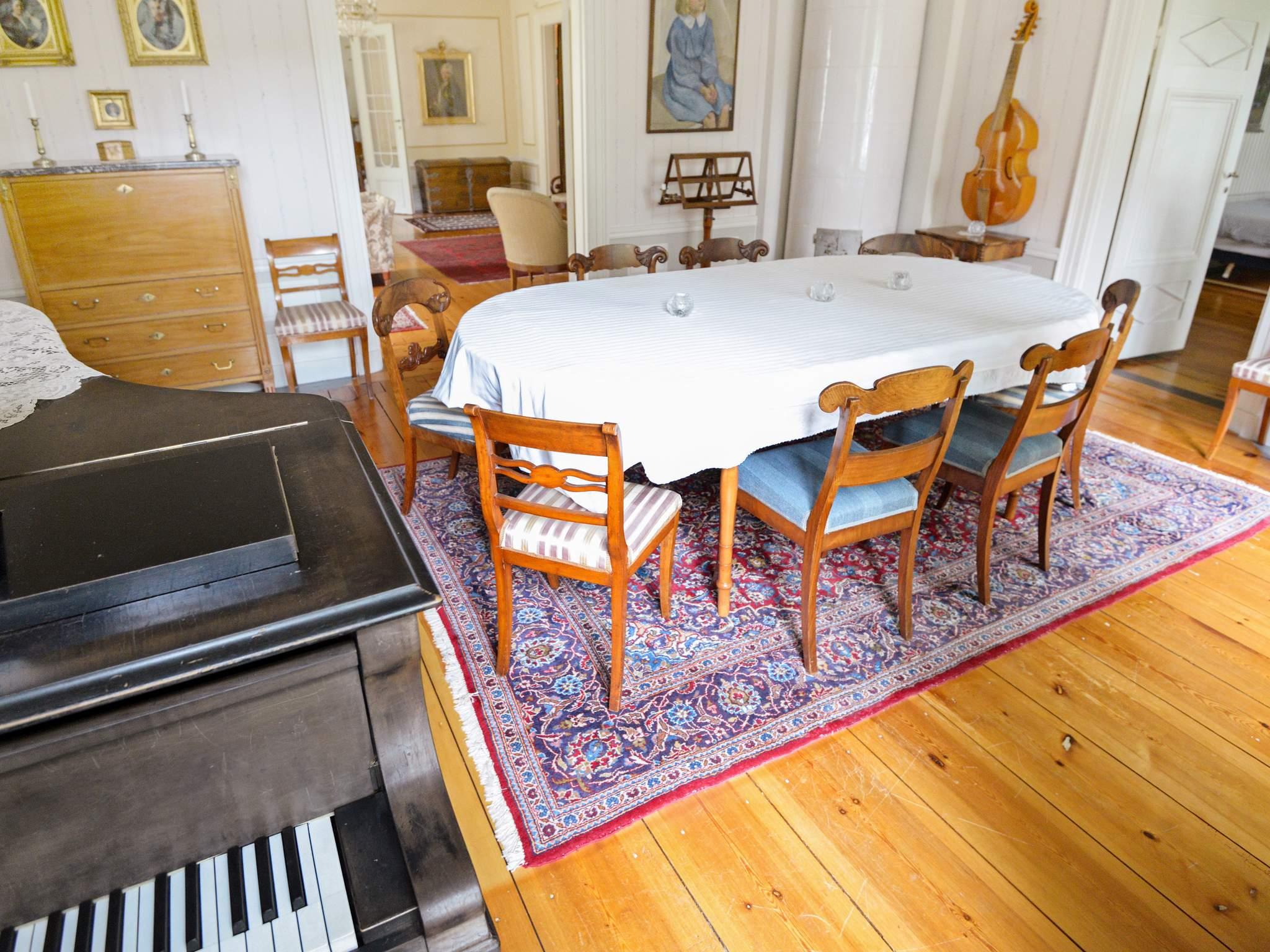 Ferienhaus Eskilstuna (746803), Lista, Södermanlands län, Mittelschweden, Schweden, Bild 10