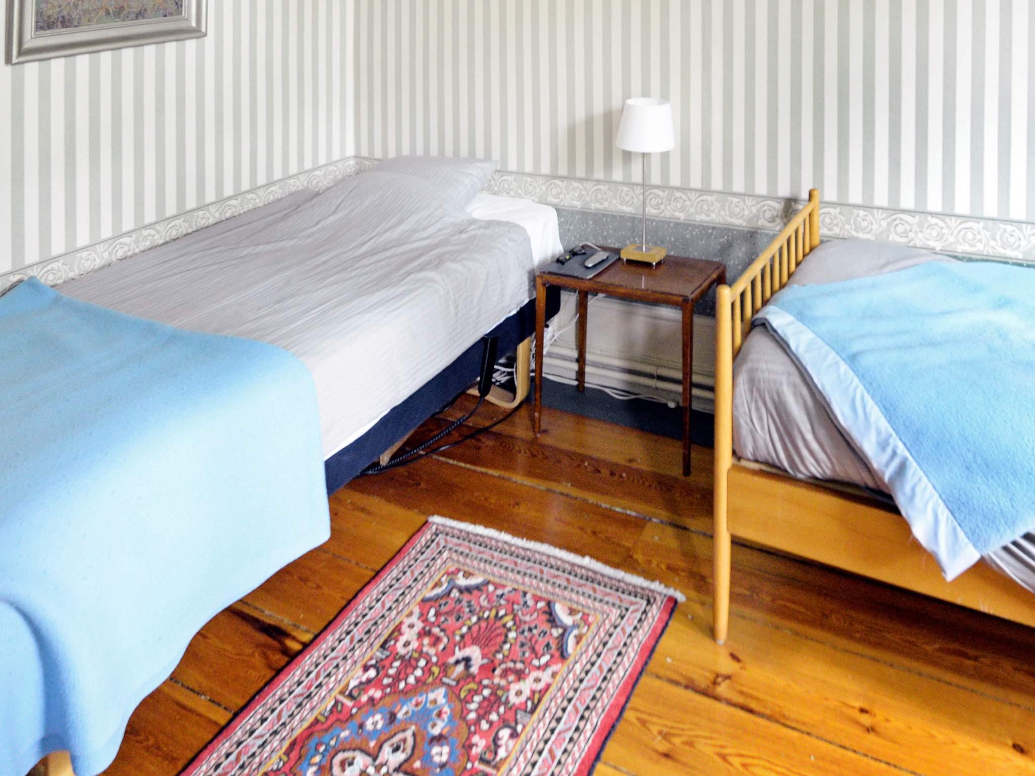 Ferienhaus Eskilstuna (746803), Lista, Södermanlands län, Mittelschweden, Schweden, Bild 11