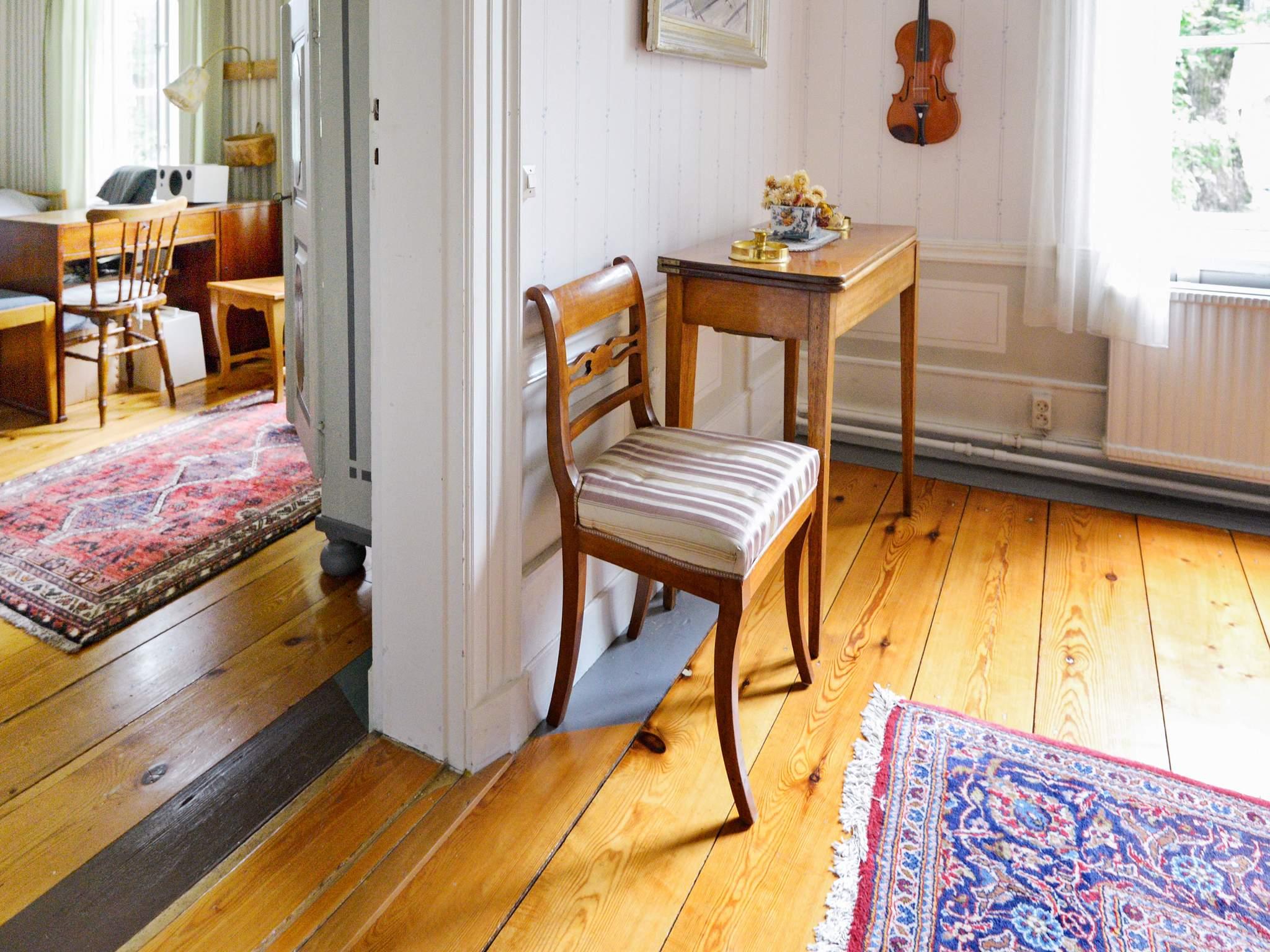 Ferienhaus Eskilstuna (746803), Lista, Södermanlands län, Mittelschweden, Schweden, Bild 12
