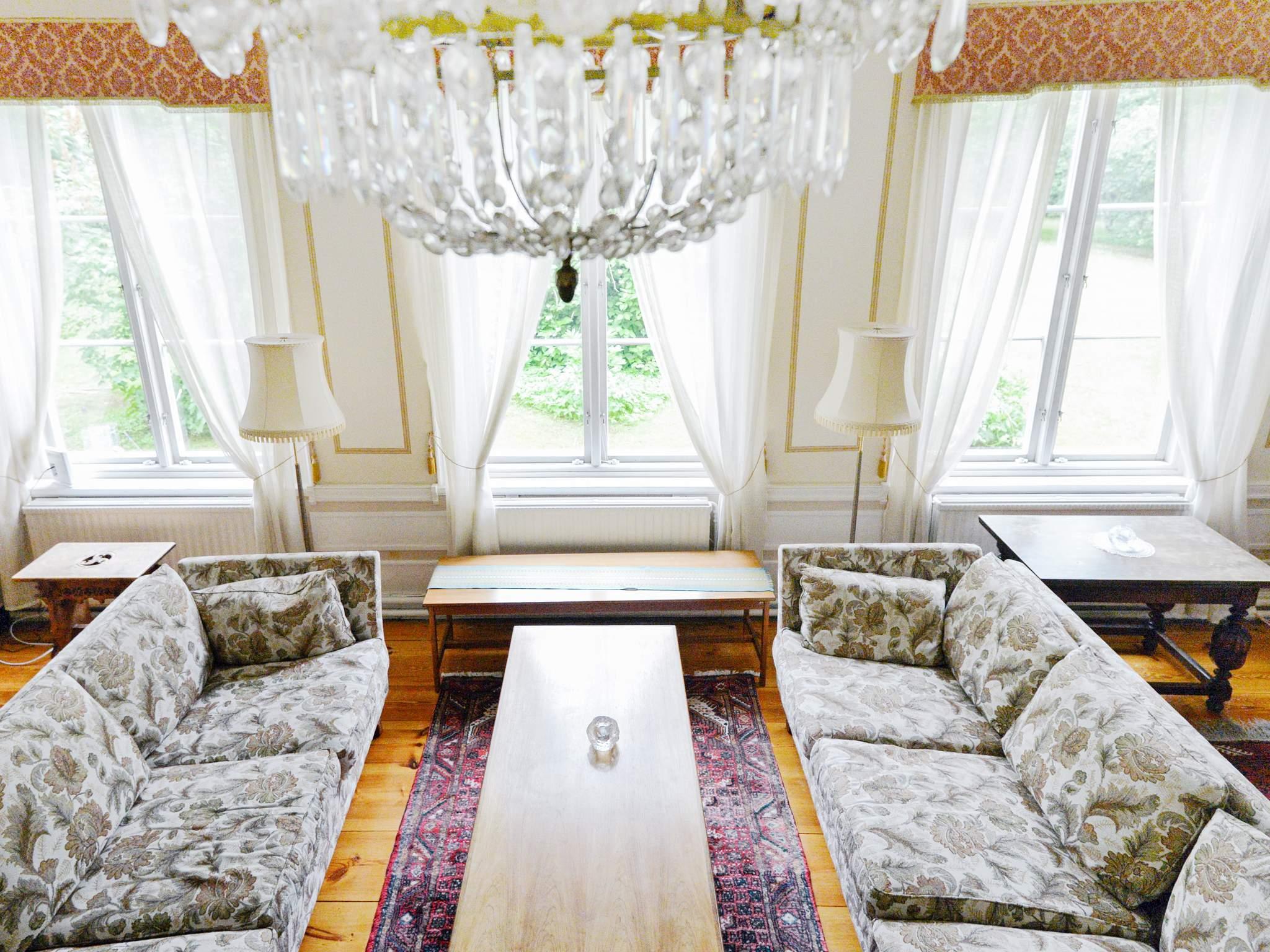 Ferienhaus Eskilstuna (746803), Lista, Södermanlands län, Mittelschweden, Schweden, Bild 13