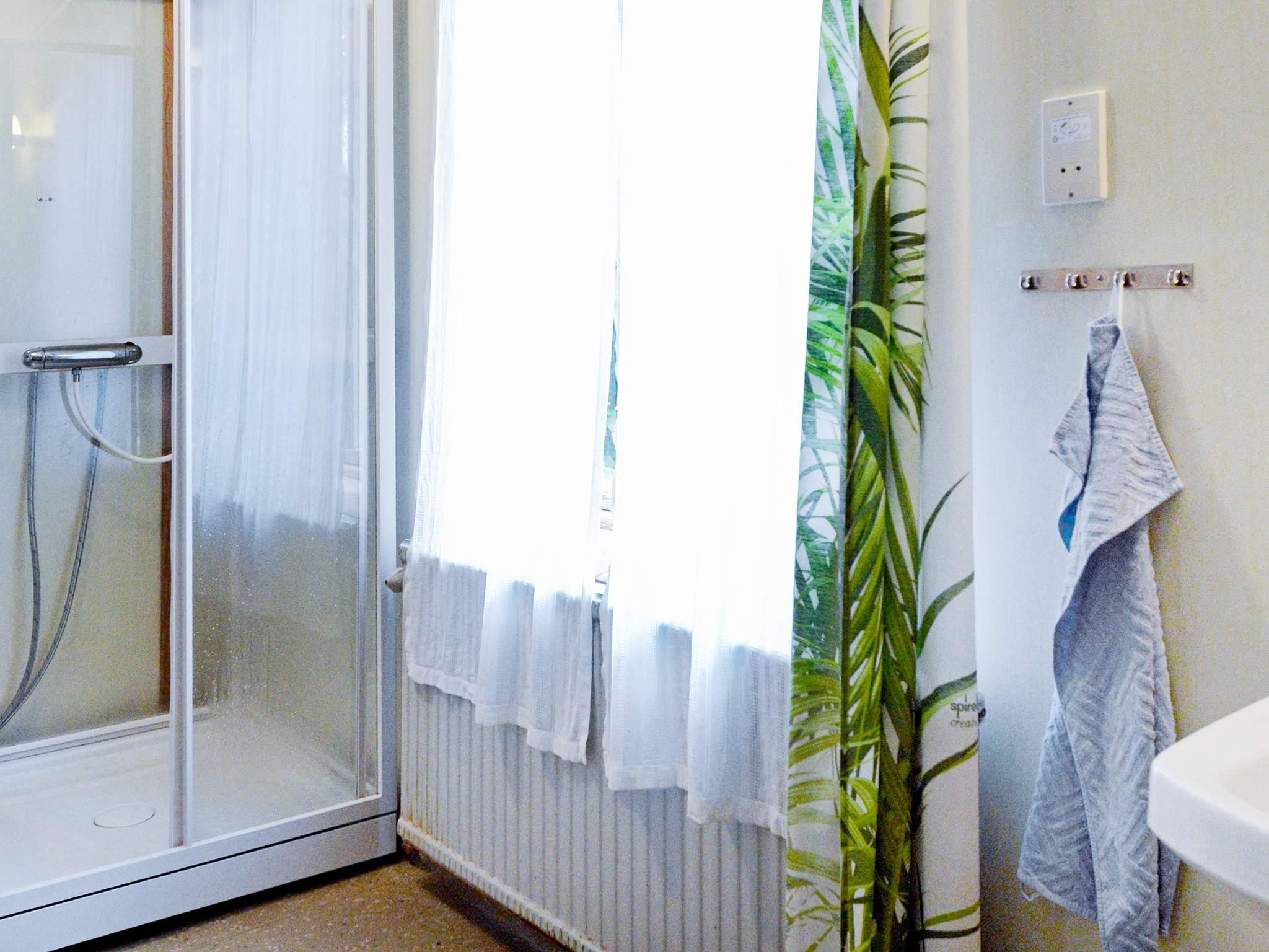 Ferienhaus Eskilstuna (746803), Lista, Södermanlands län, Mittelschweden, Schweden, Bild 24