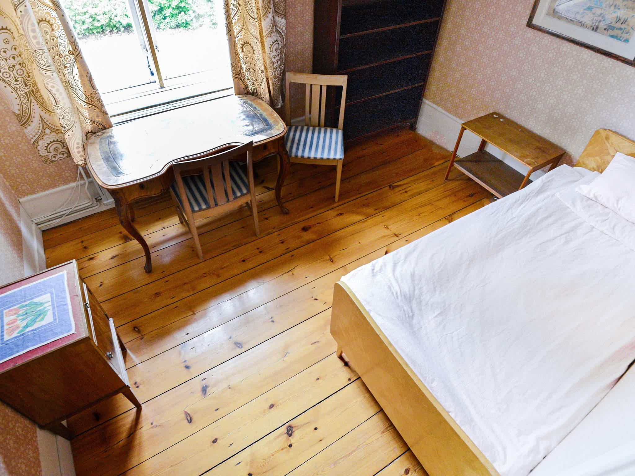 Ferienhaus Eskilstuna (746803), Lista, Södermanlands län, Mittelschweden, Schweden, Bild 17