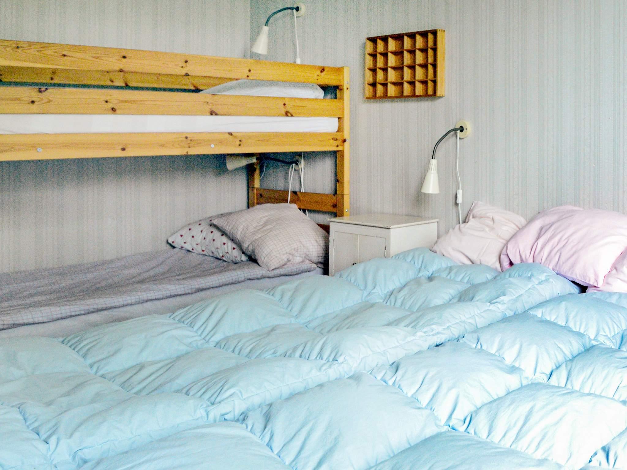Ferienhaus Eskilstuna (746803), Lista, Södermanlands län, Mittelschweden, Schweden, Bild 18