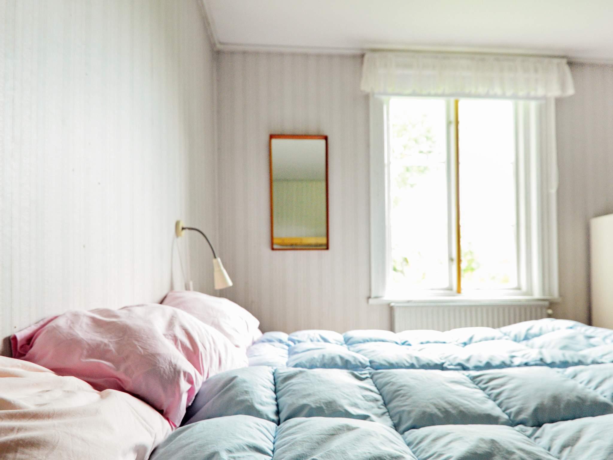 Ferienhaus Eskilstuna (746803), Lista, Södermanlands län, Mittelschweden, Schweden, Bild 19