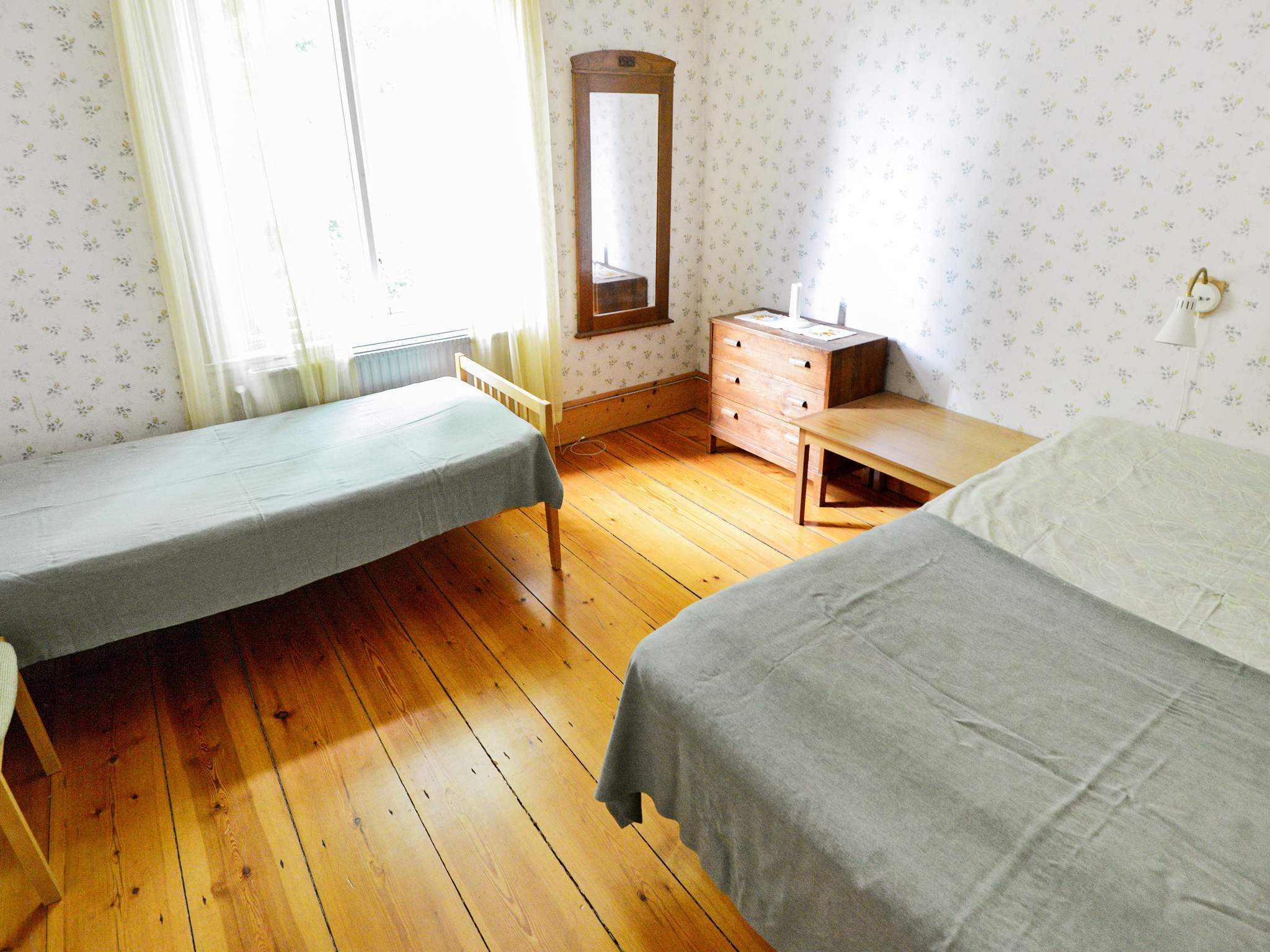 Ferienhaus Eskilstuna (746803), Lista, Södermanlands län, Mittelschweden, Schweden, Bild 20