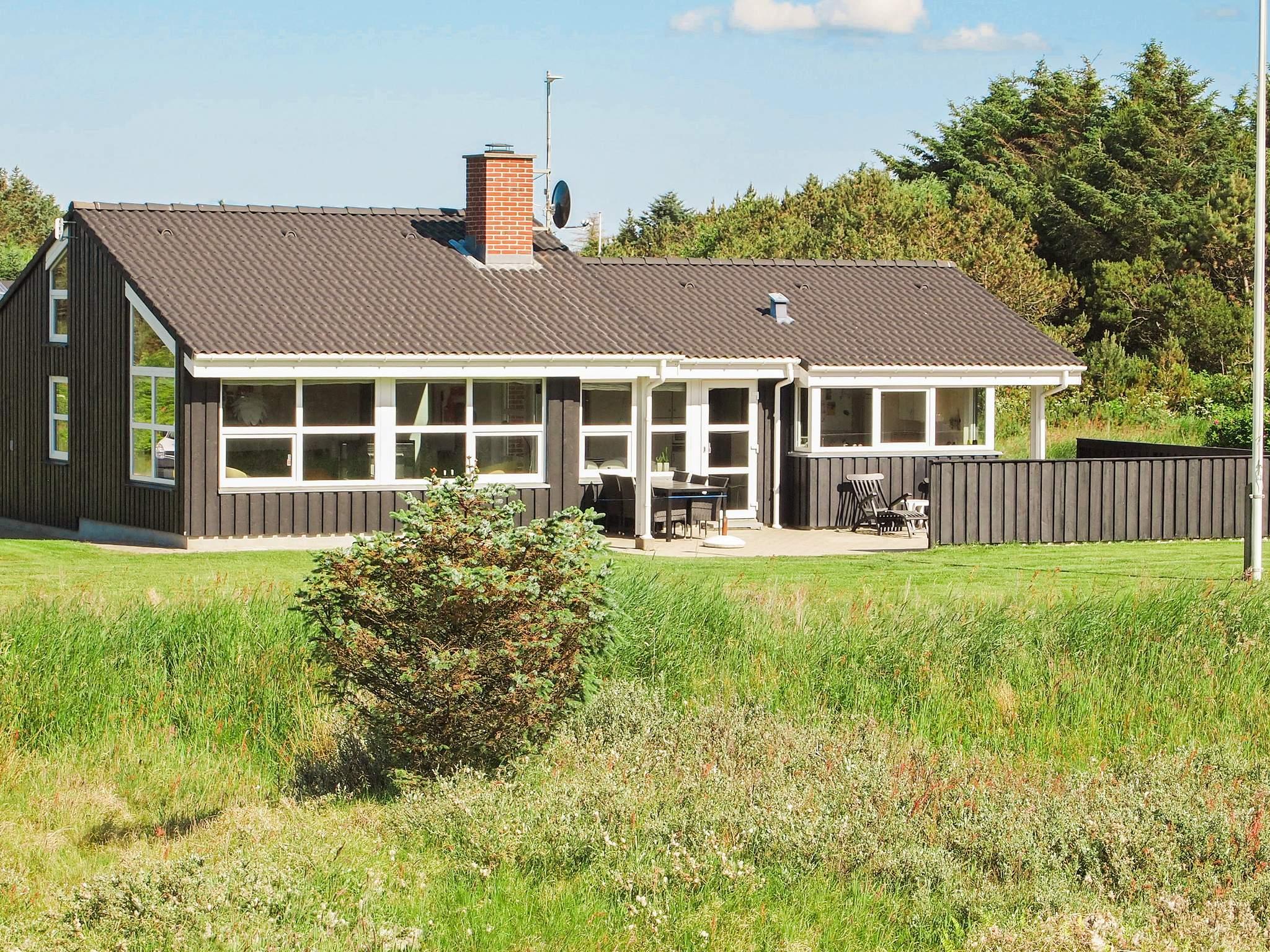 Ferienhaus Løkken (1960004), Løkken, , Nordwestjütland, Dänemark, Bild 1