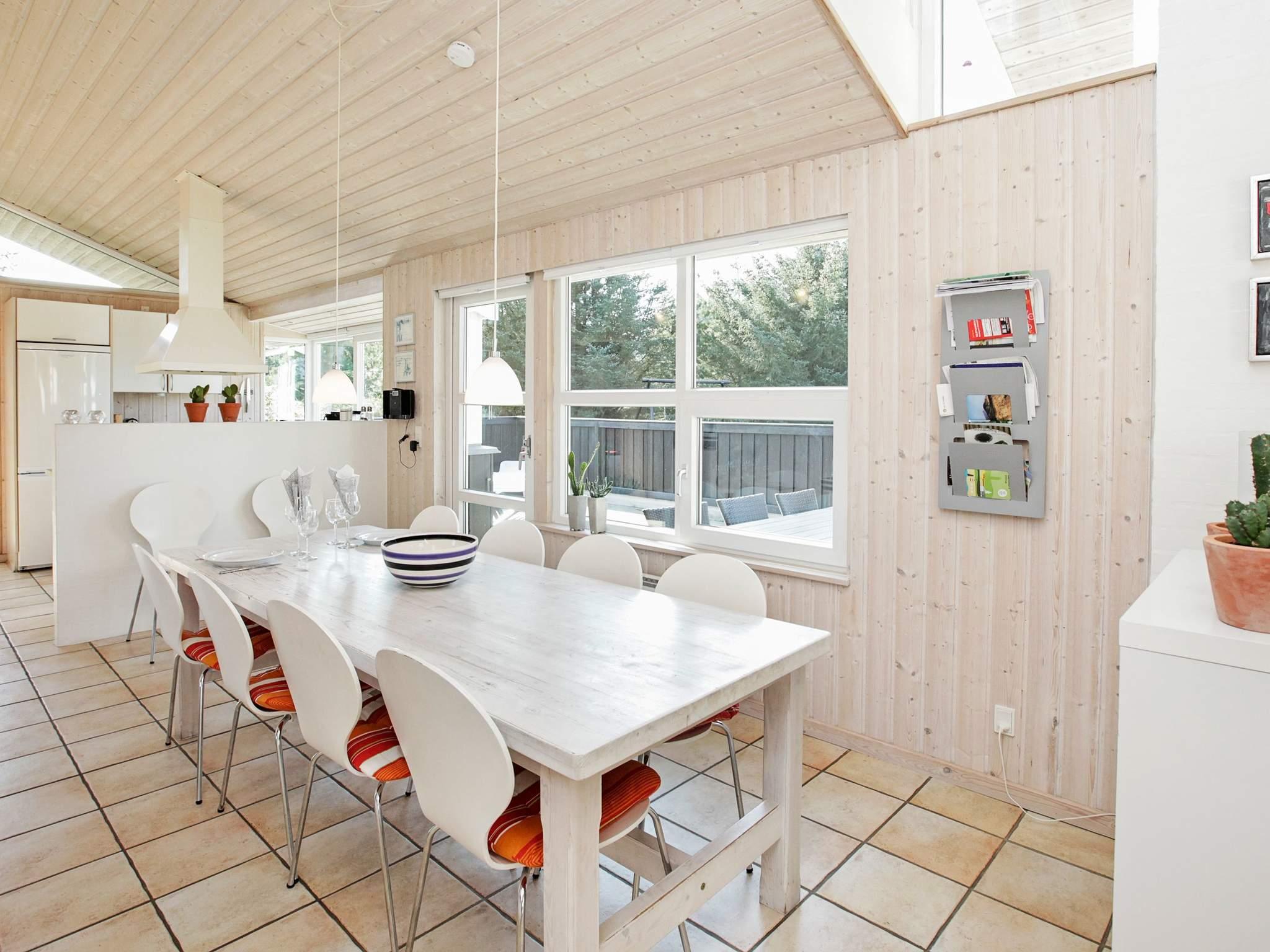 Ferienhaus Løkken (1960004), Løkken, , Nordwestjütland, Dänemark, Bild 3