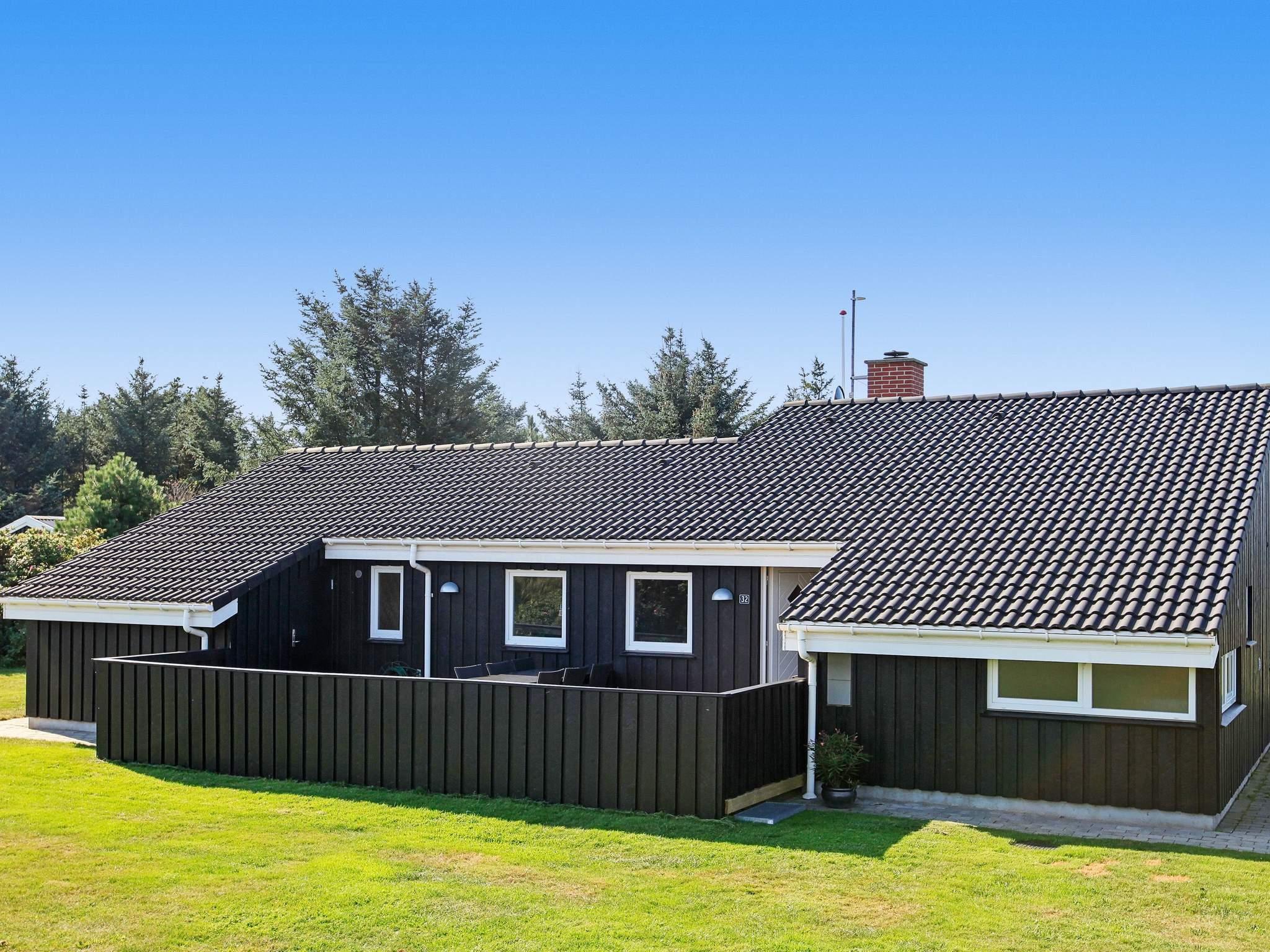 Ferienhaus Løkken (1960004), Løkken, , Nordwestjütland, Dänemark, Bild 20