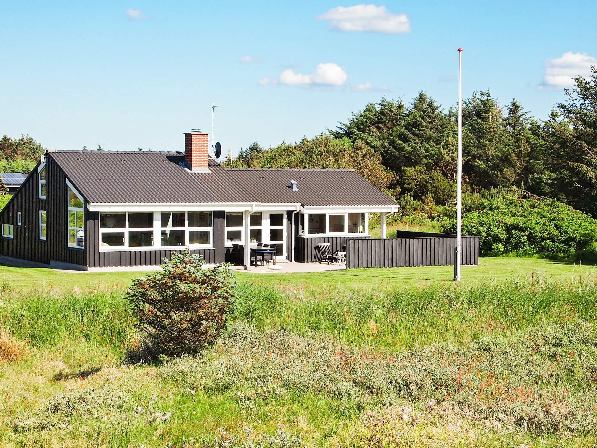 Ferienhaus Løkken (1960004), Løkken, , Nordwestjütland, Dänemark, Bild 26