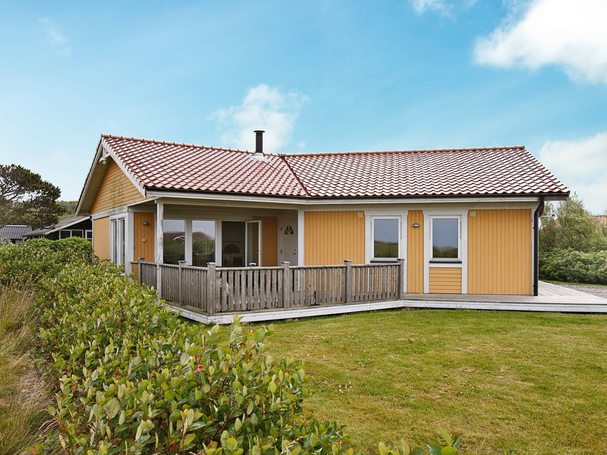 Ferienhaus Kærgården (921042), Vestervig, , Limfjord, Dänemark, Bild 11