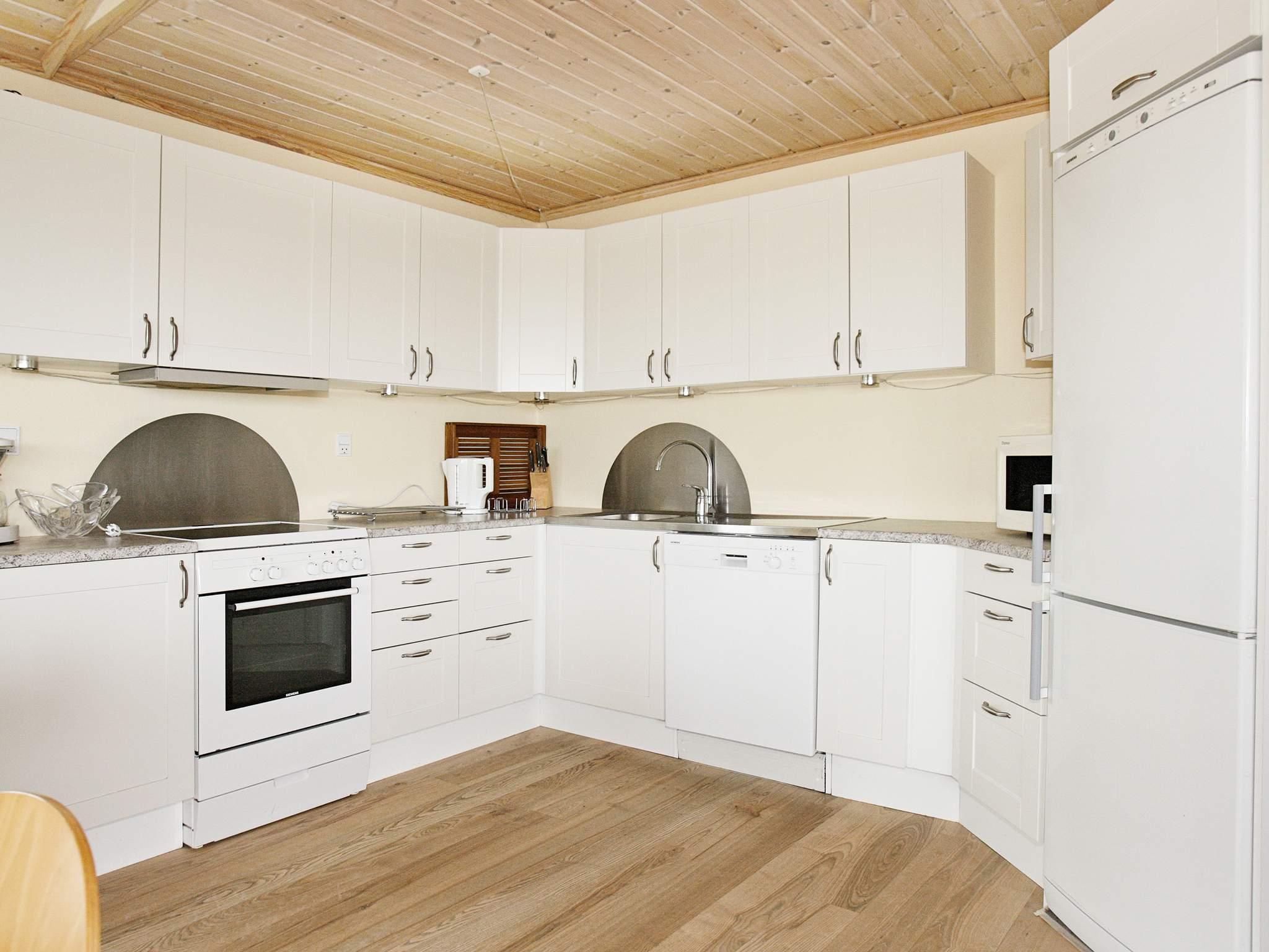 Ferienhaus Kærgården (921042), Vestervig, , Limfjord, Dänemark, Bild 6